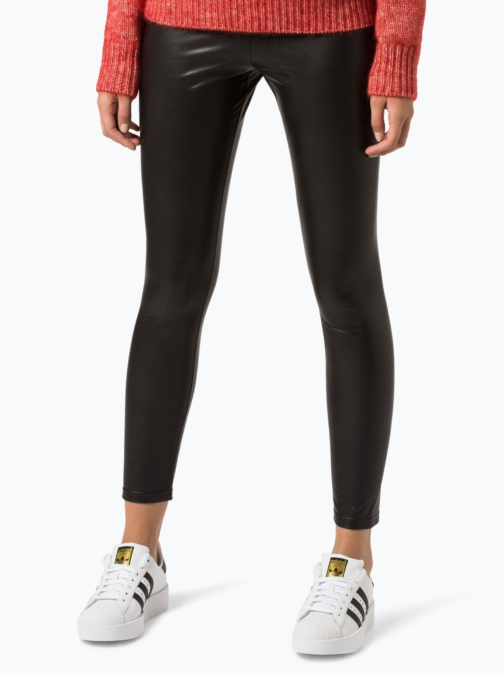 Opus Damen Leggings - Elyssa