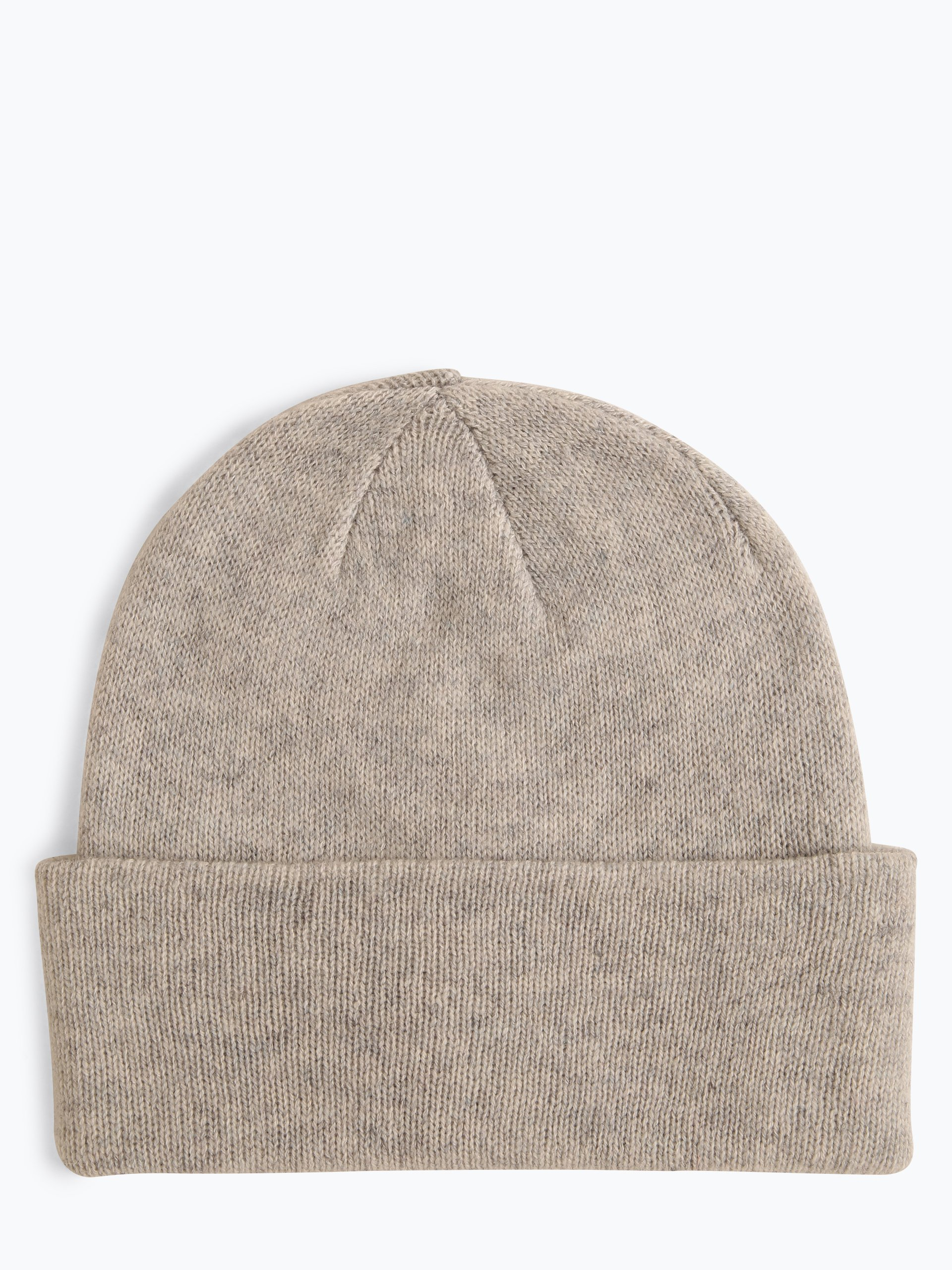 Opus Damen Mütze - Abada