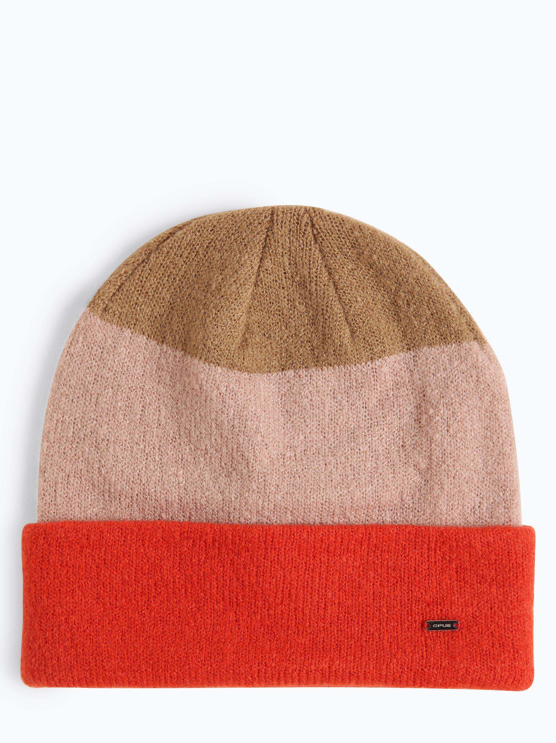 Opus Damen Mütze - Amelli Cap