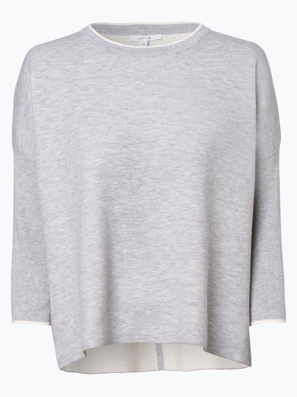 Opus Damen Pullover Petranos online kaufen | VANGRAAF.COM