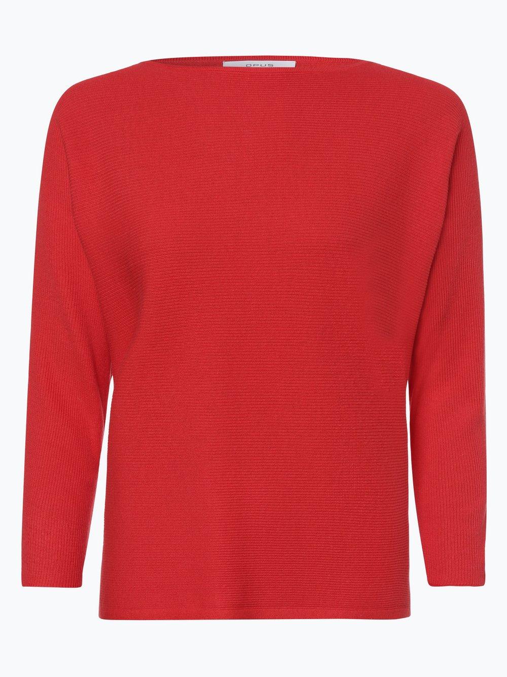 Opus Damen Pullover Pusine online kaufen | PEEK UND