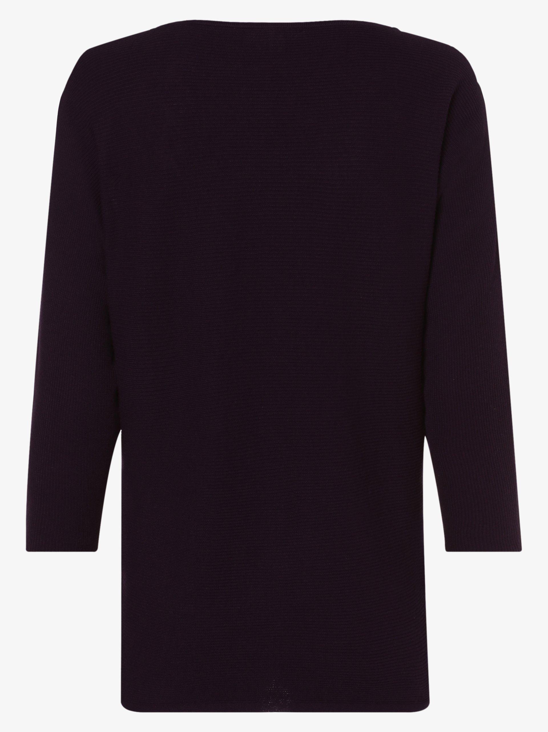 Opus Damen Pullover - Pusine