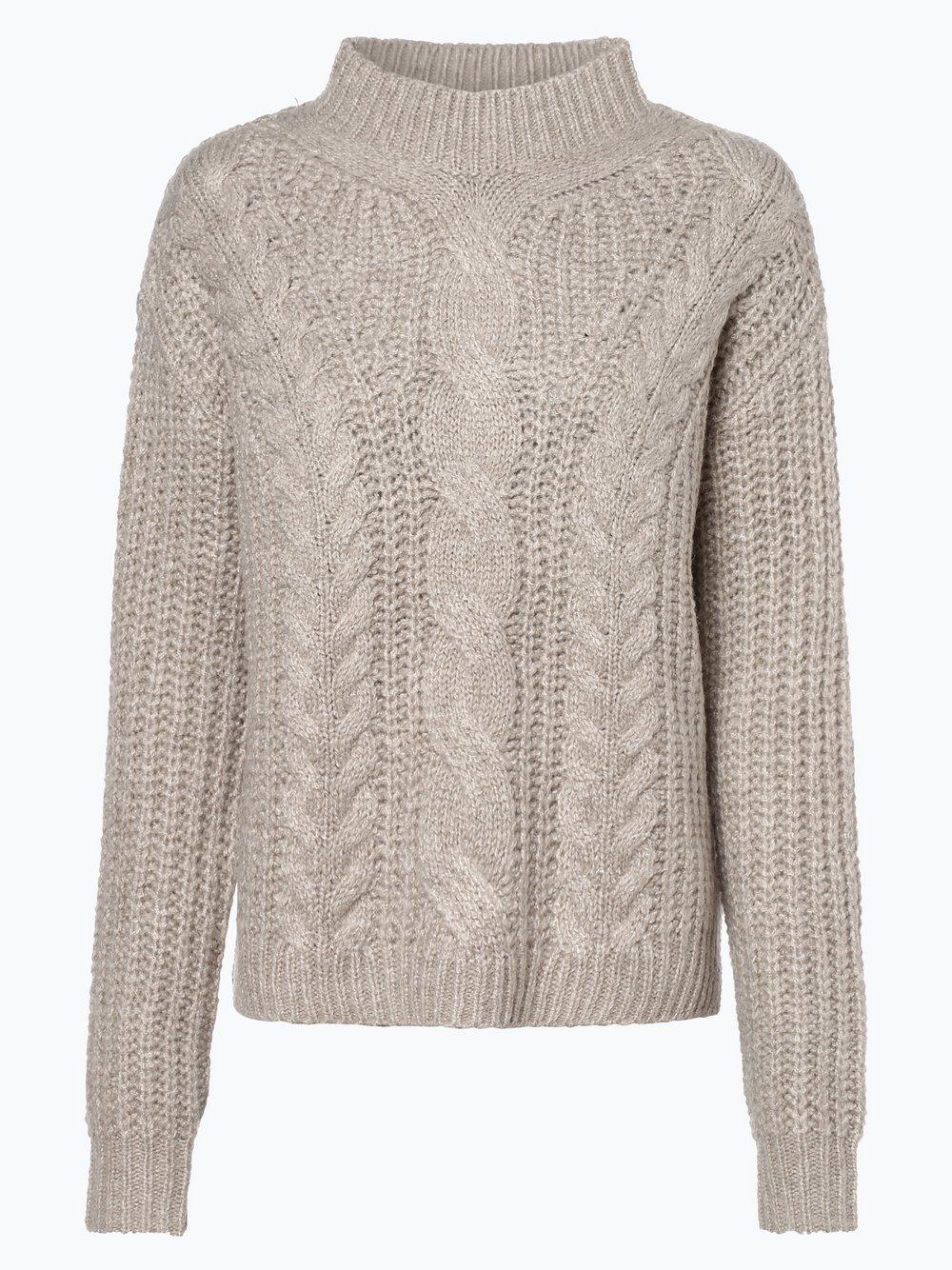 Opus Damen Pullover online kaufen | VANGRAAF.COM
