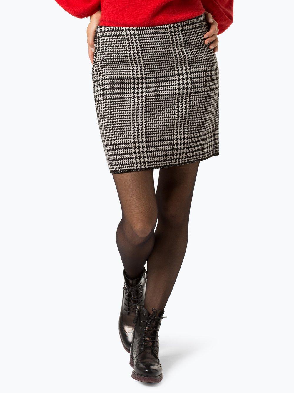 ba2be711ab25 Opus Damen Rock - Ravenna Wide Square online kaufen | PEEK-UND ...