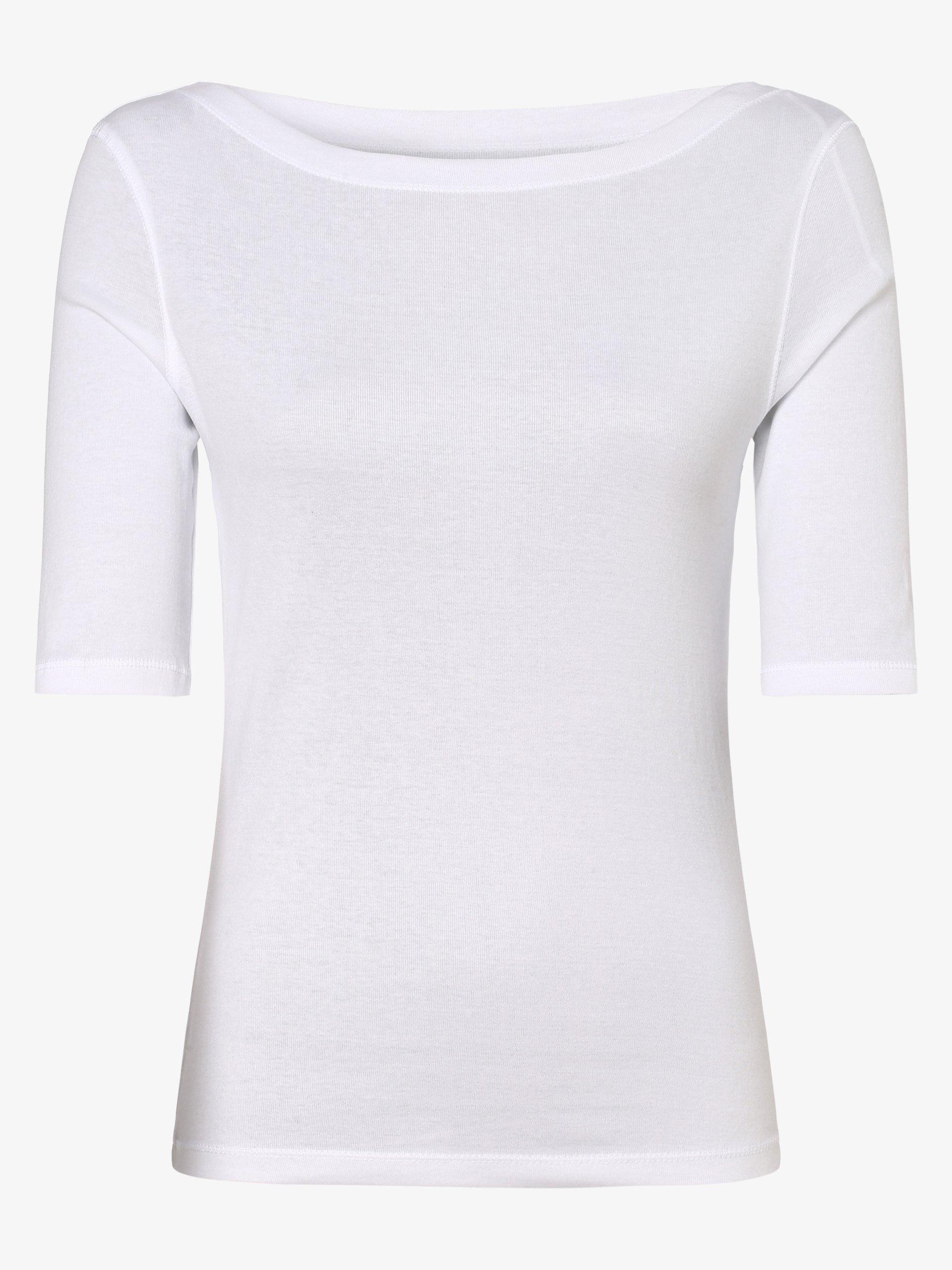 Opus Damen Shirt - Daily G