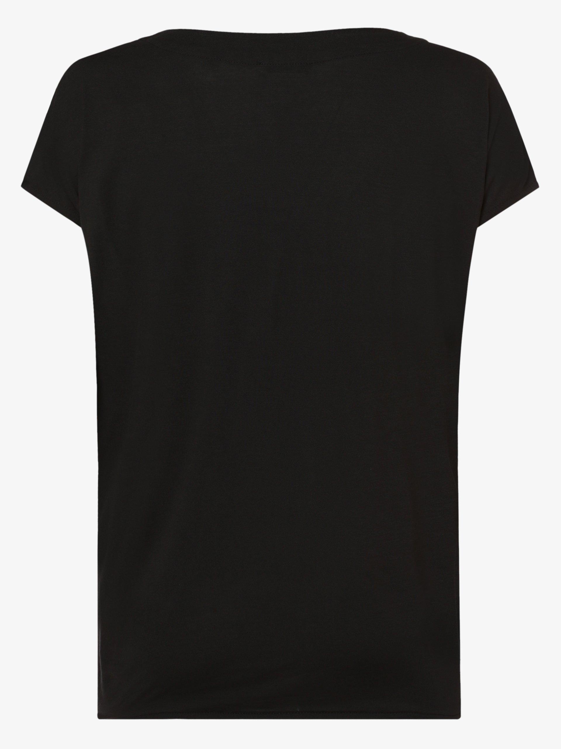 Opus Damen Shirt - Silvia