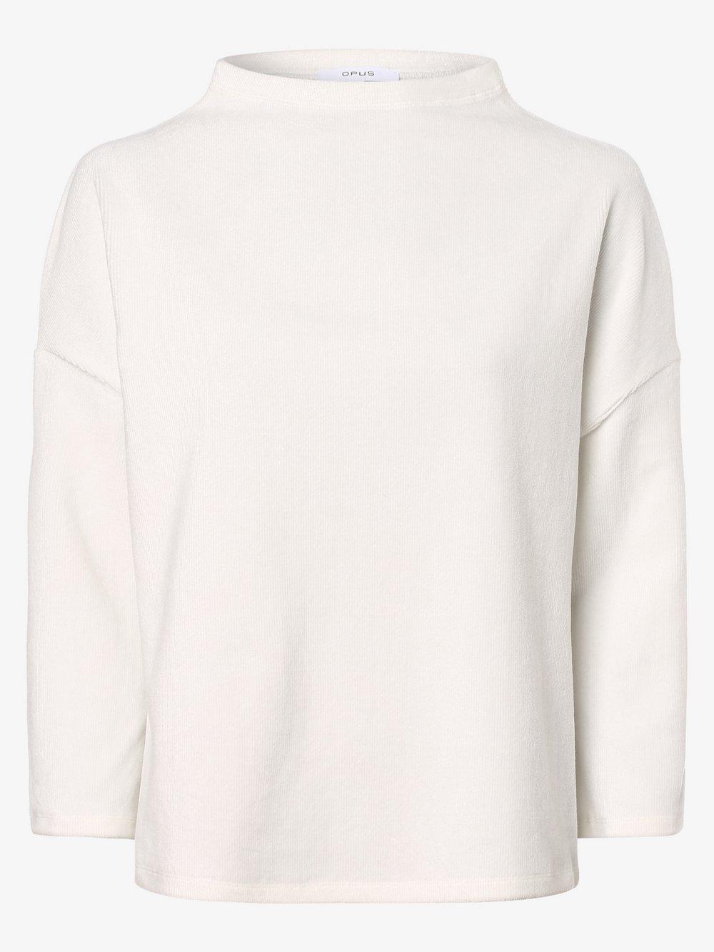 someday. ULSA - Langarmshirt black