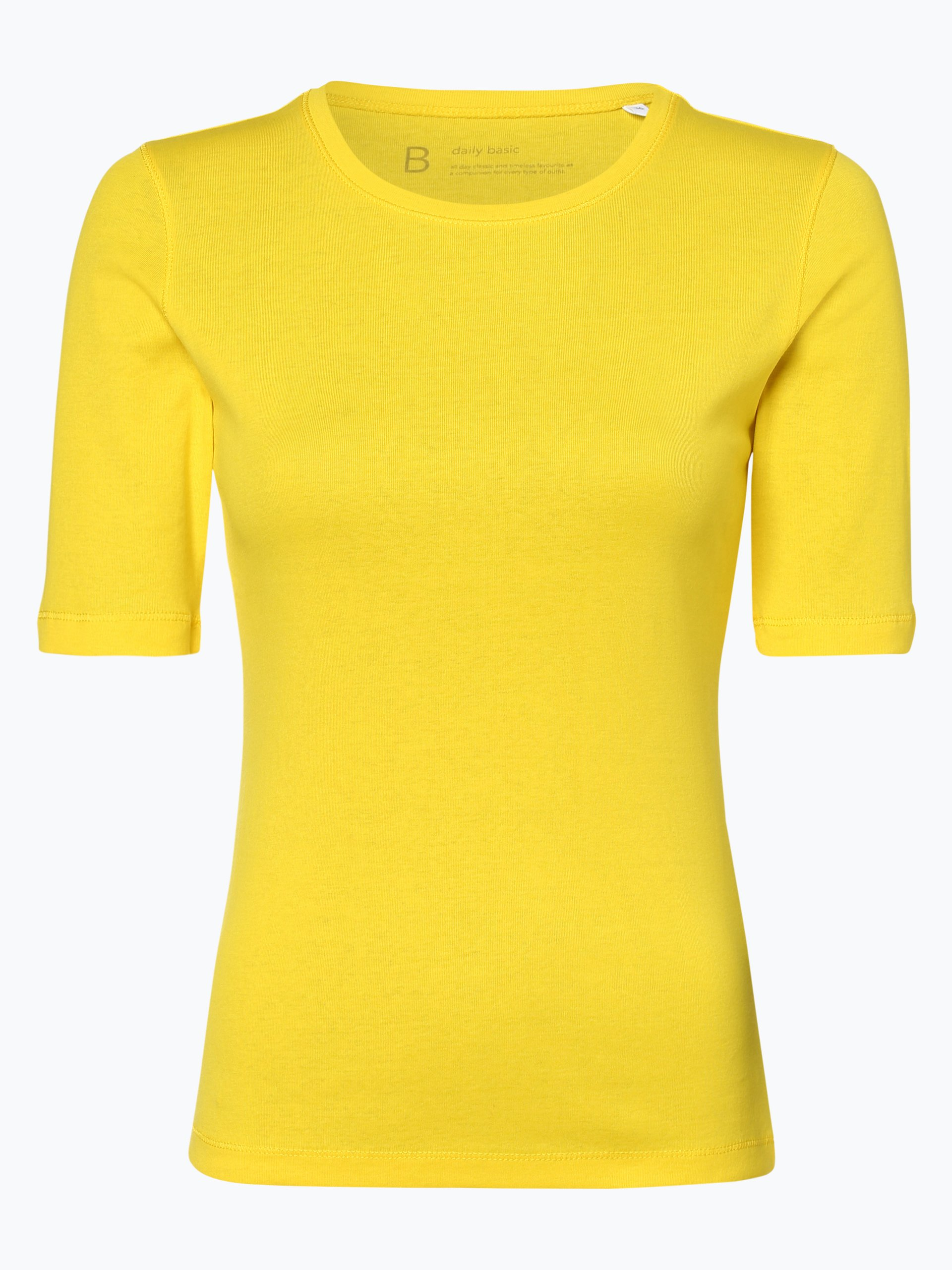 Opus Damen T-Shirt - Daily B