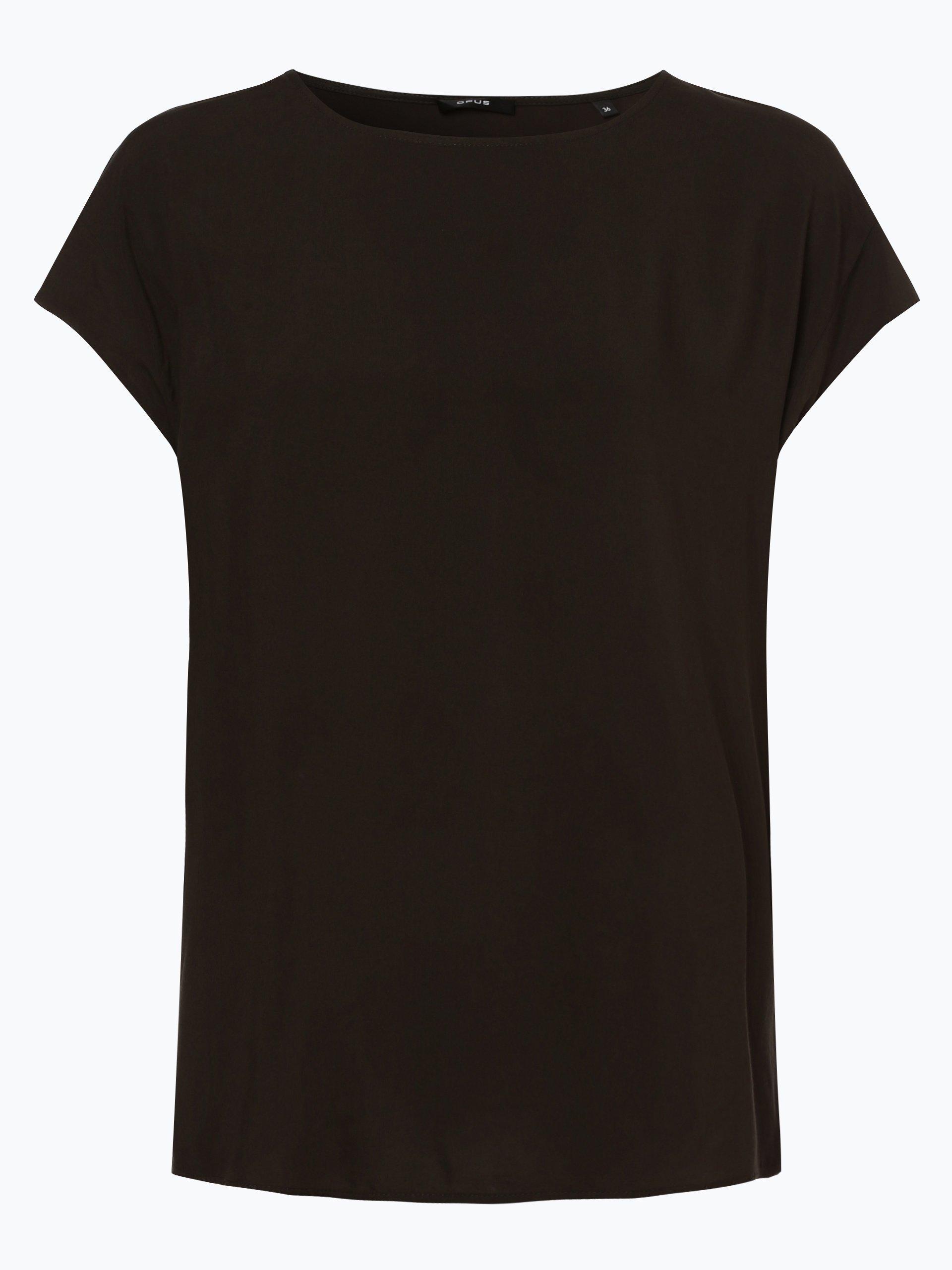 Opus Damen T-Shirt - Skita