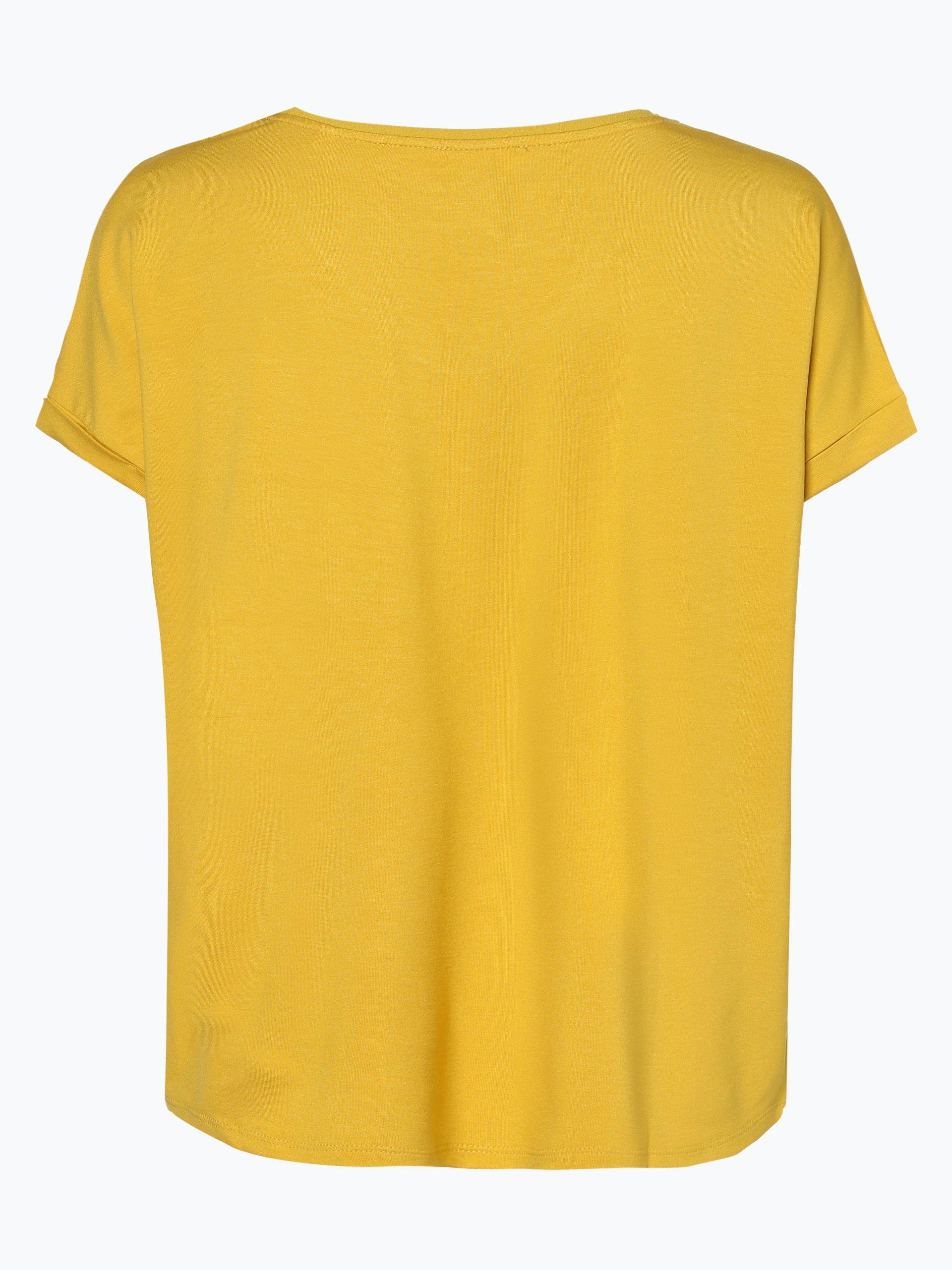 Opus Damen T-Shirt - Suminchen