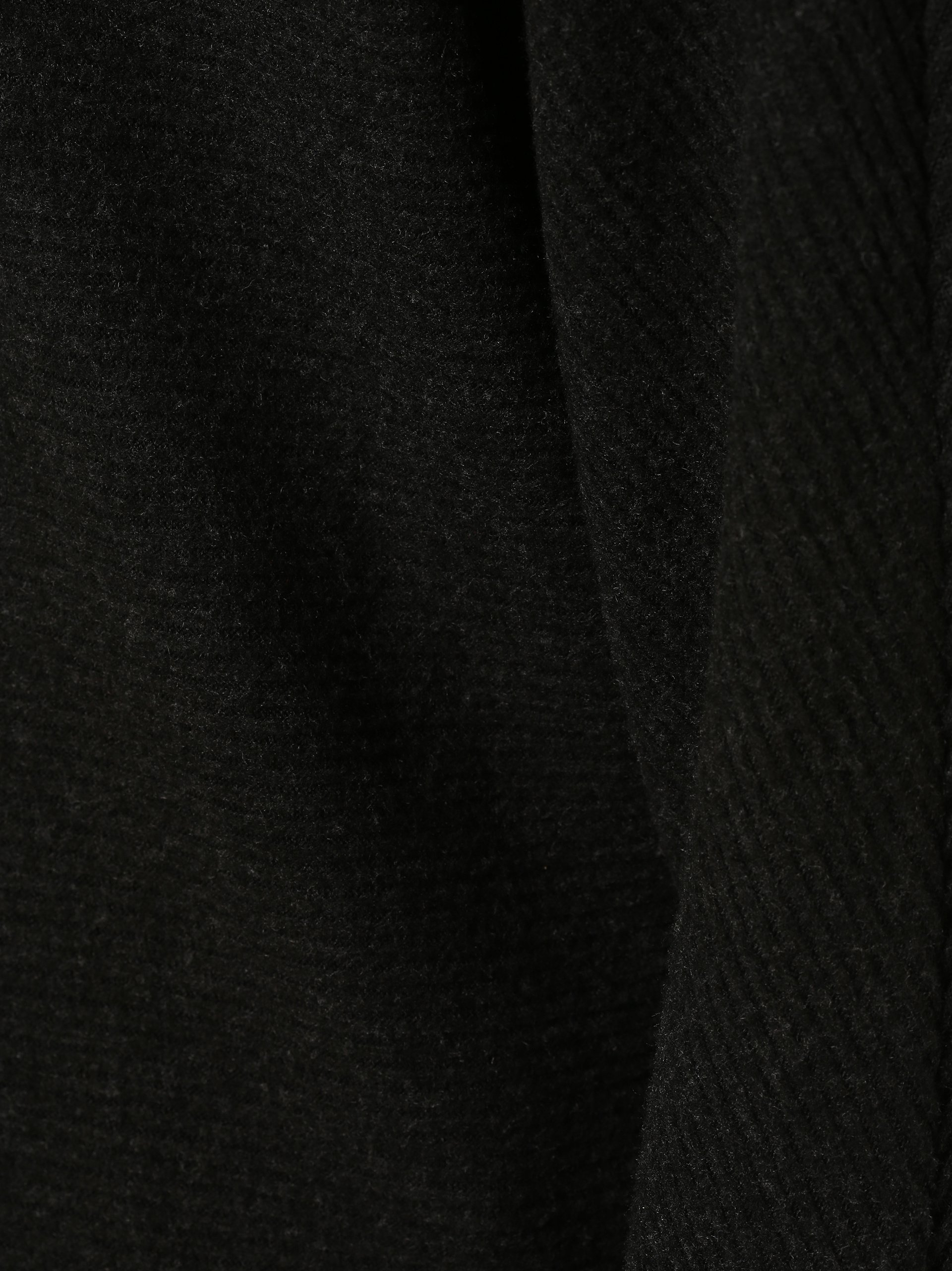 Opus Damska bluza nierozpinana – Galsta