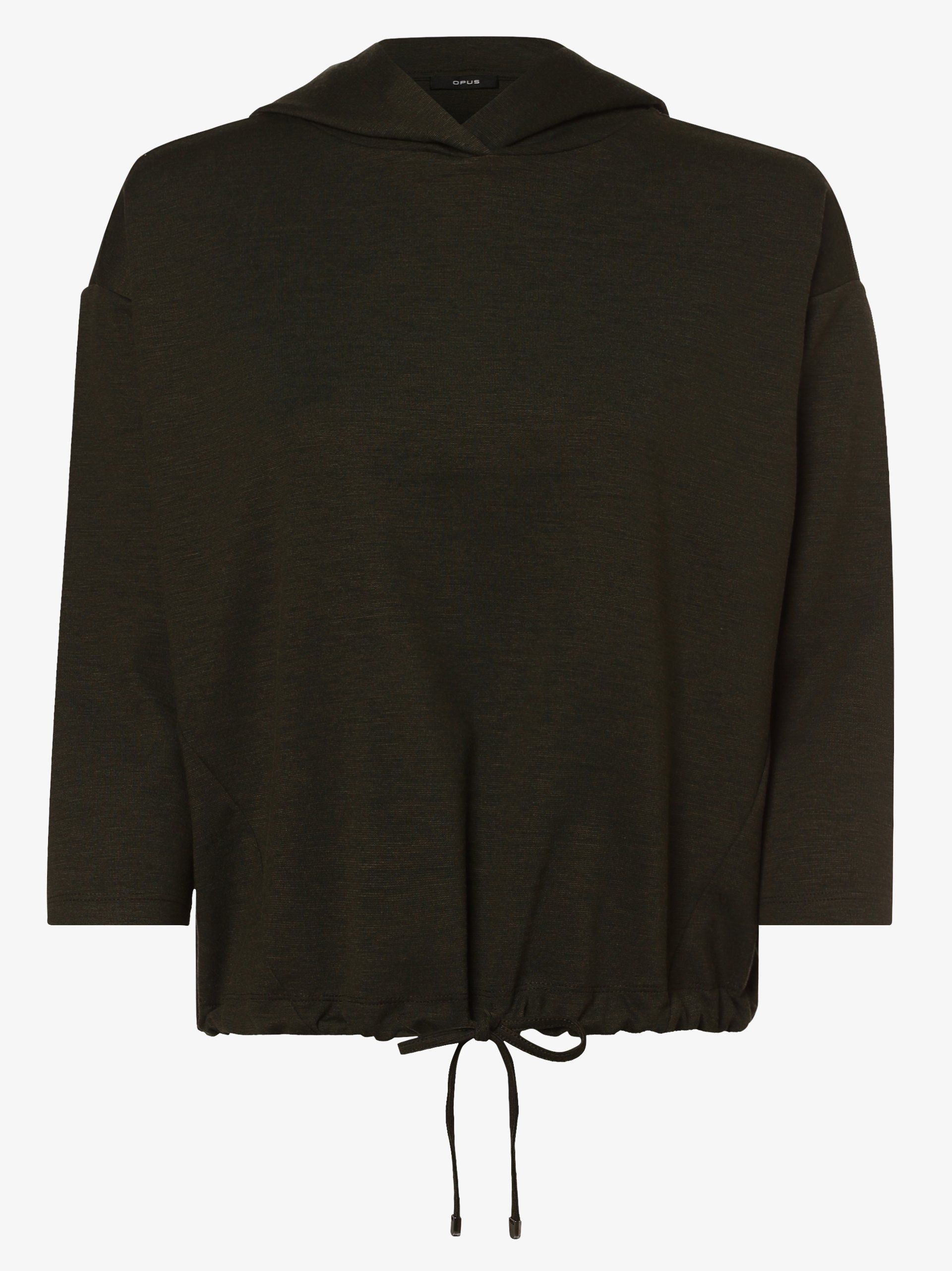 Opus Damska bluza nierozpinana – Galuni