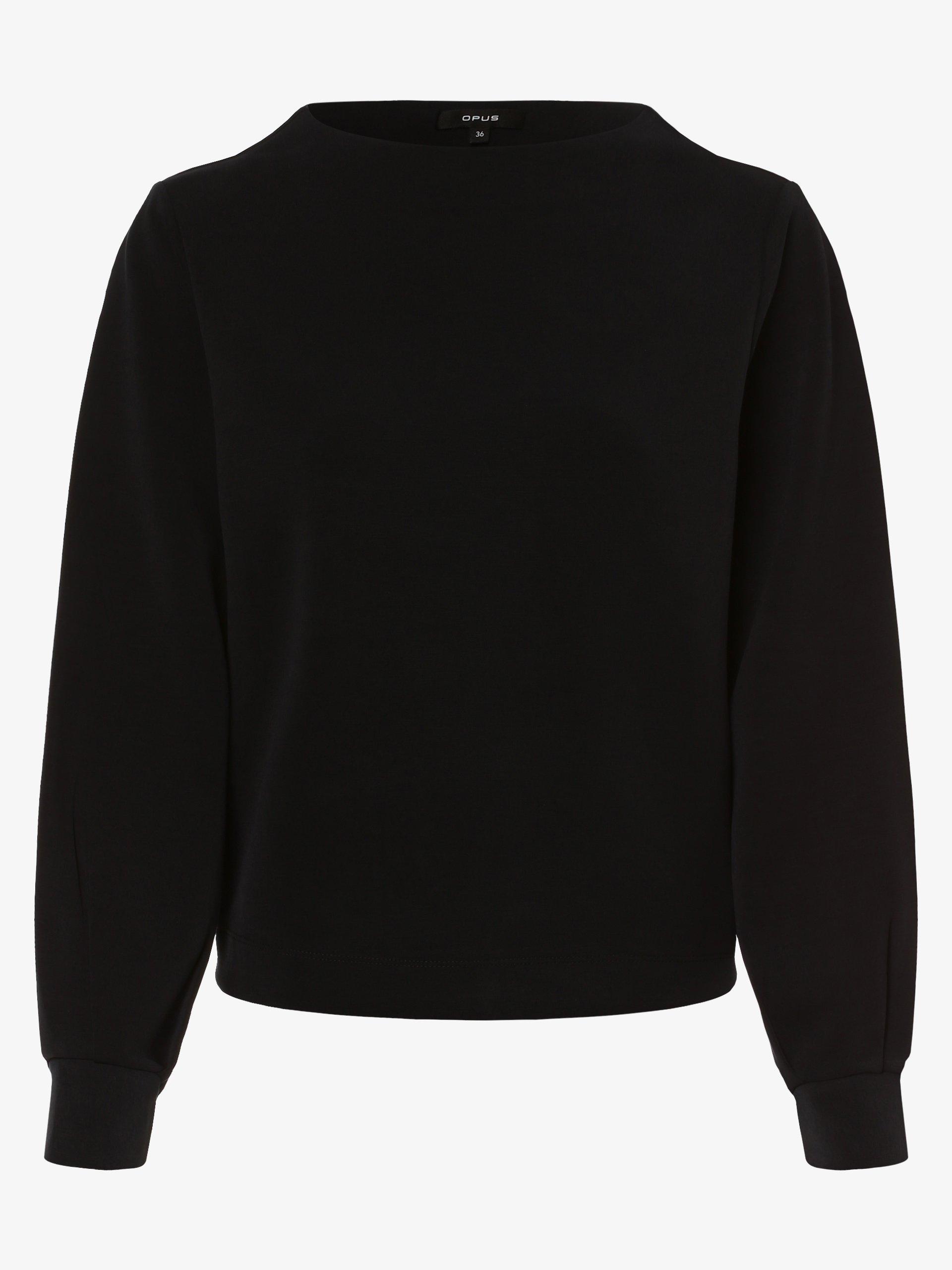Opus Damska bluza nierozpinana – Gaumi