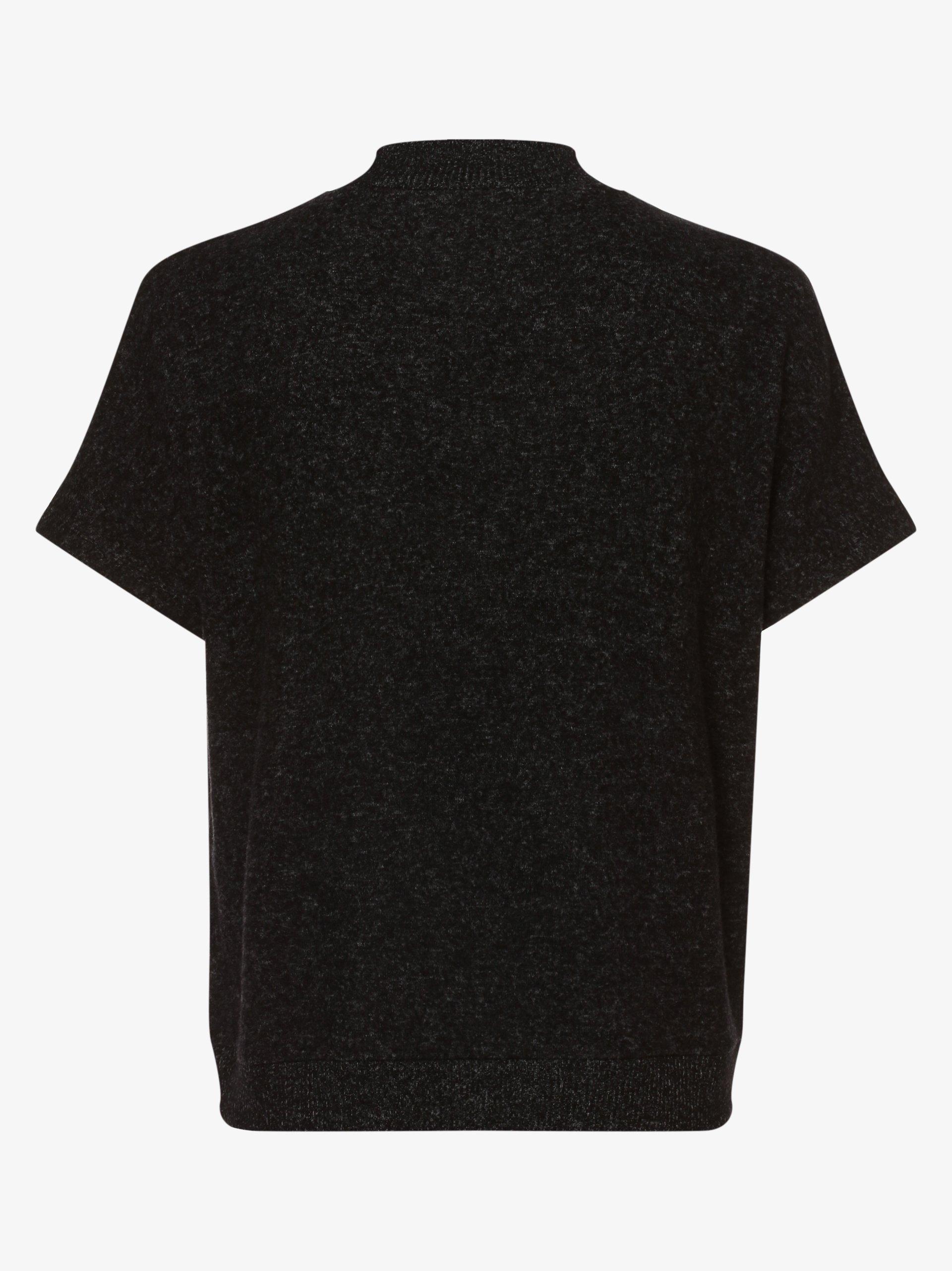 Opus Damska bluza nierozpinana – Gosta