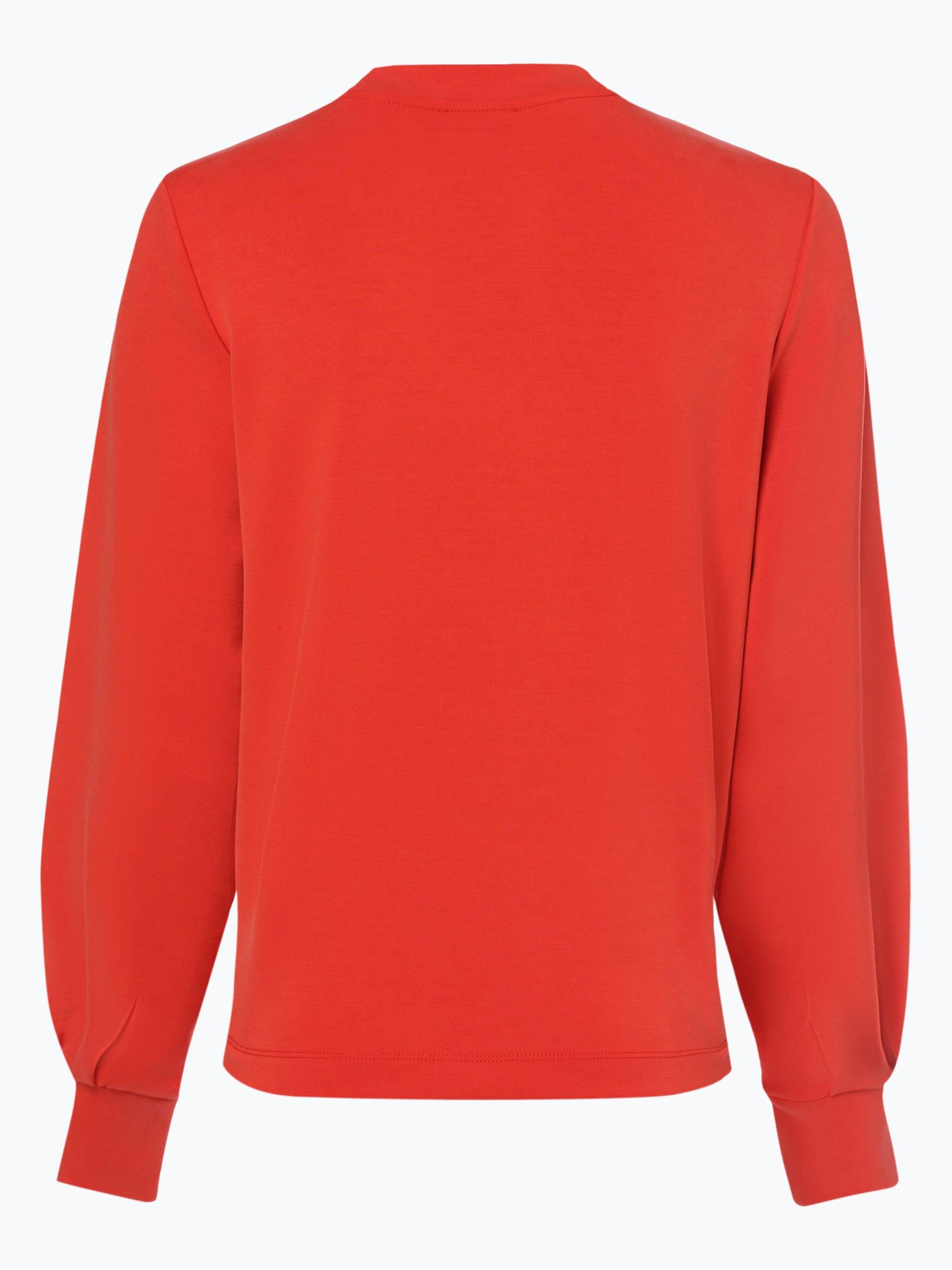 Opus Damska bluza nierozpinana – Grazina