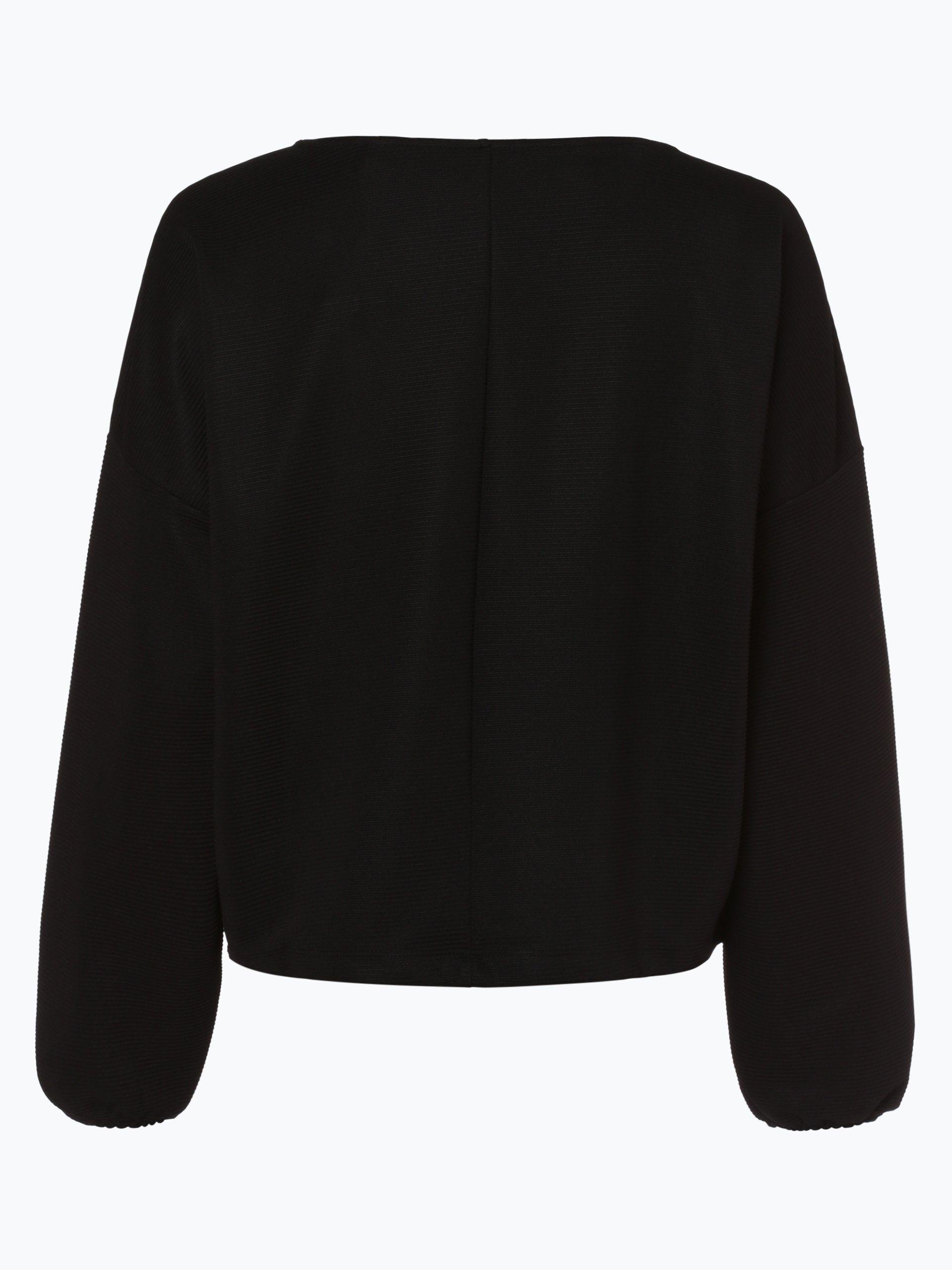 Opus Damska bluza nierozpinana