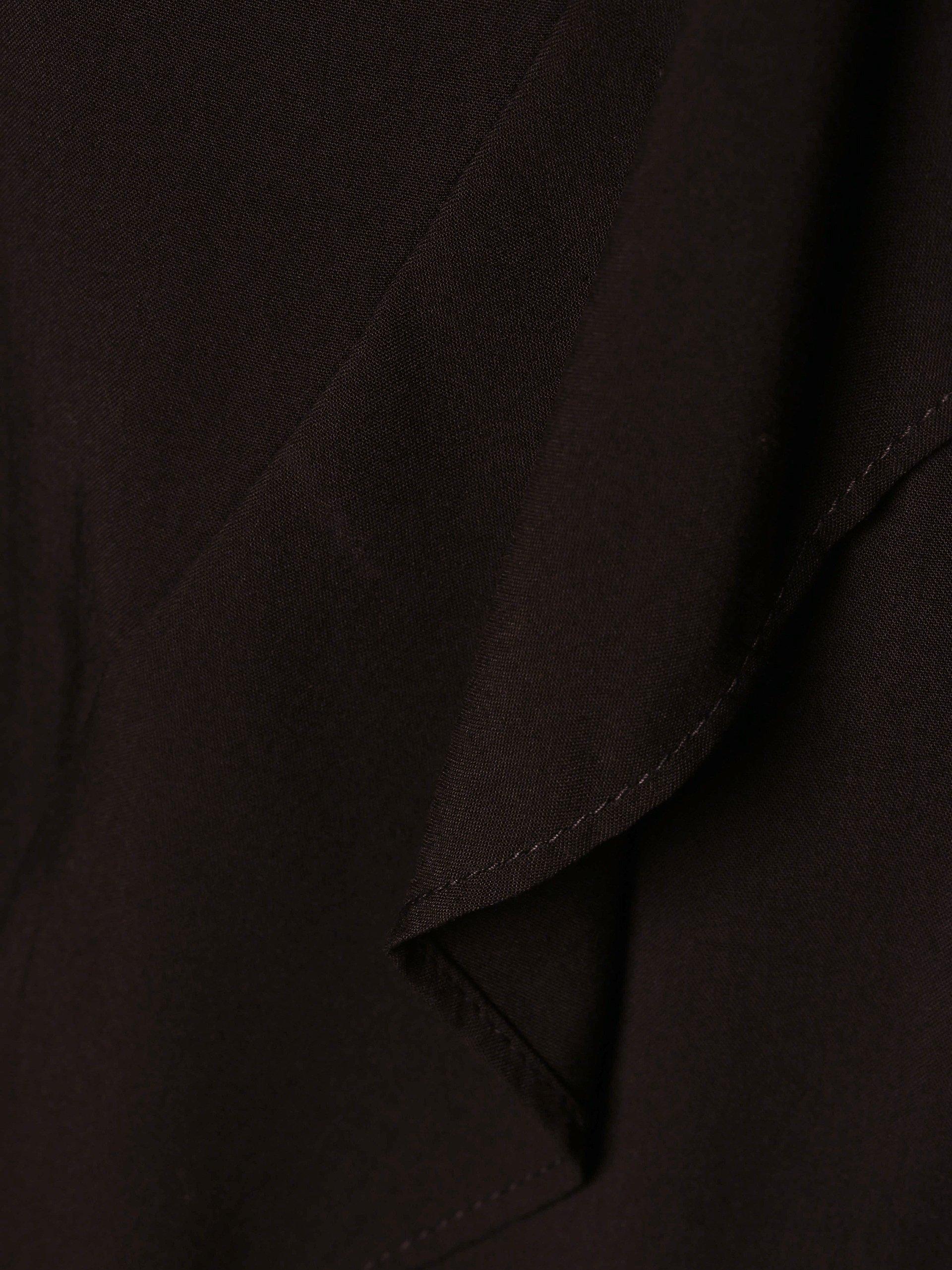 Opus Damska bluzka bez rękawów – Ferla