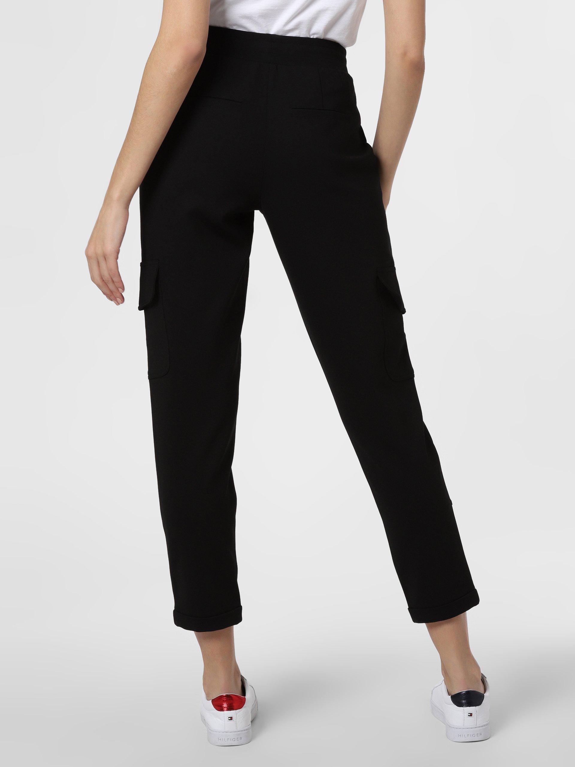 Opus Damskie spodnie dresowe – Melisa SP