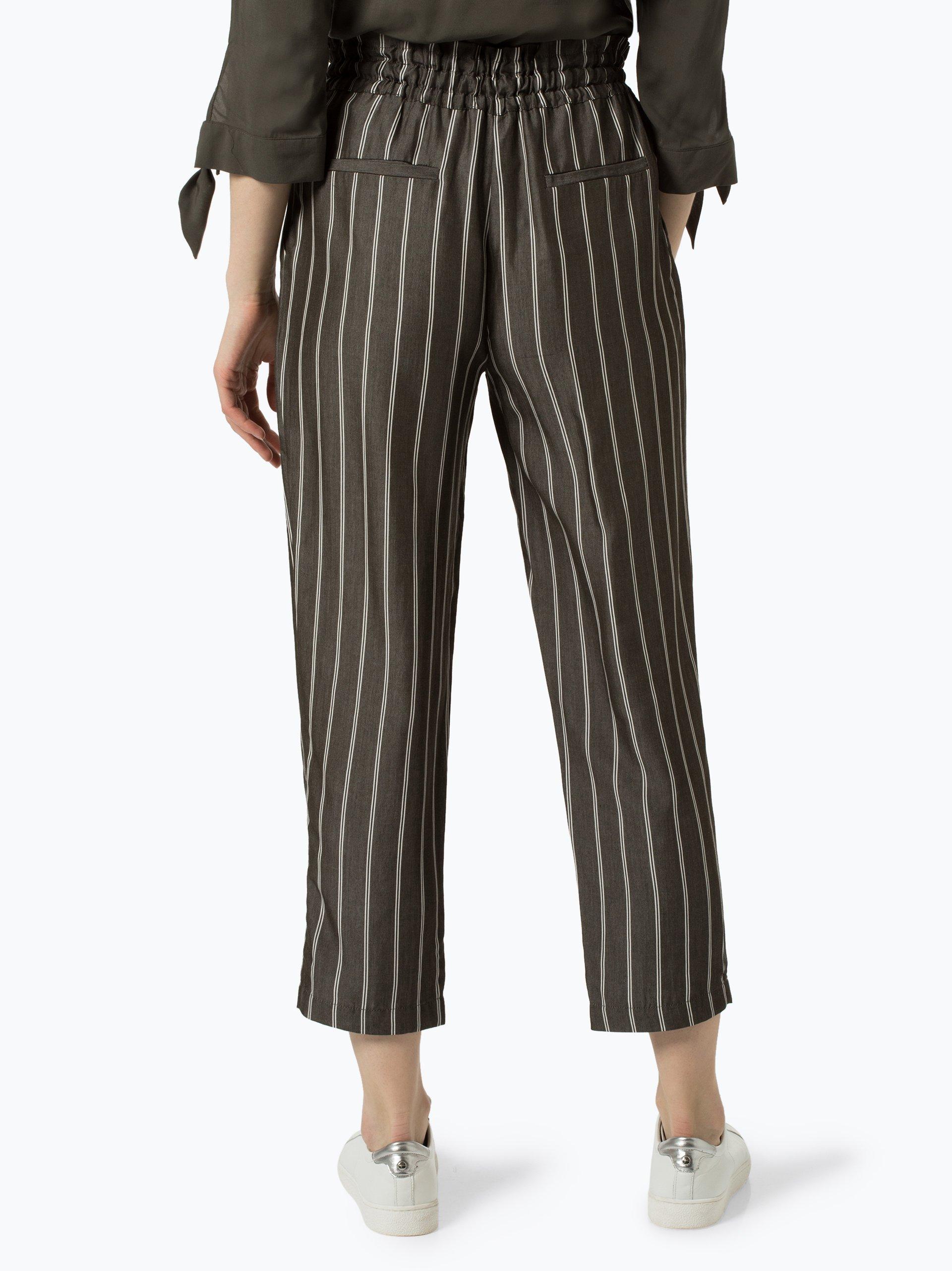 Opus Spodnie damskie – Marene