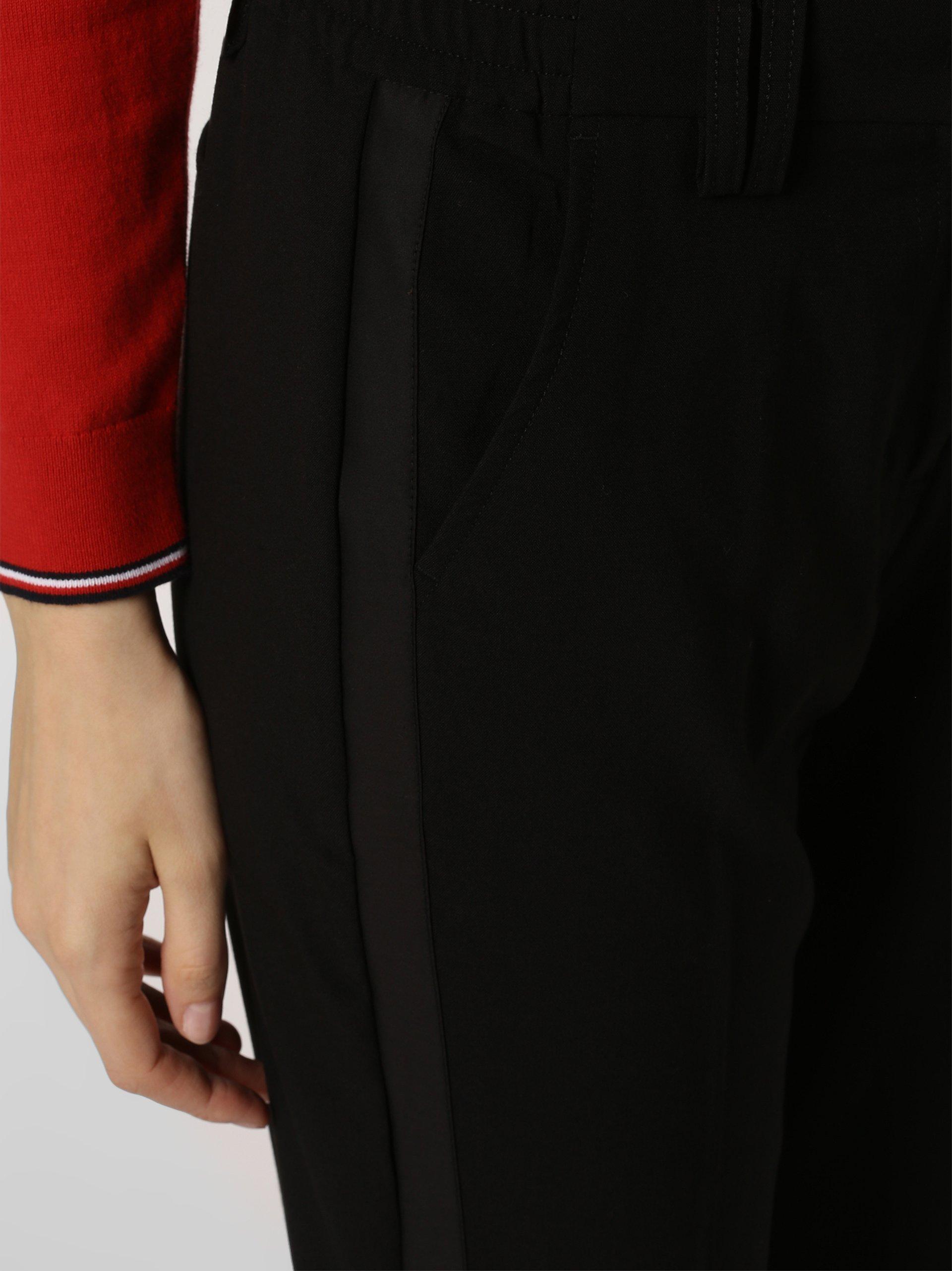 Opus Spodnie damskie – Merit