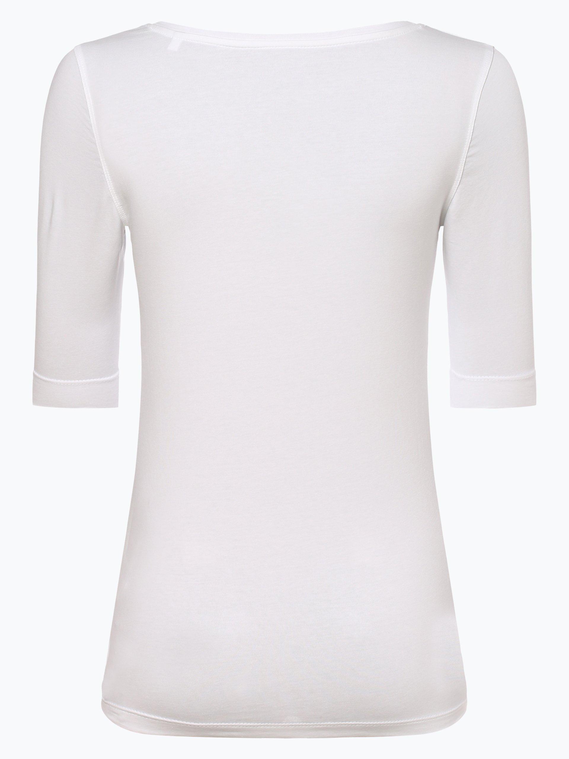 Opus T-shirt damski – Daily F