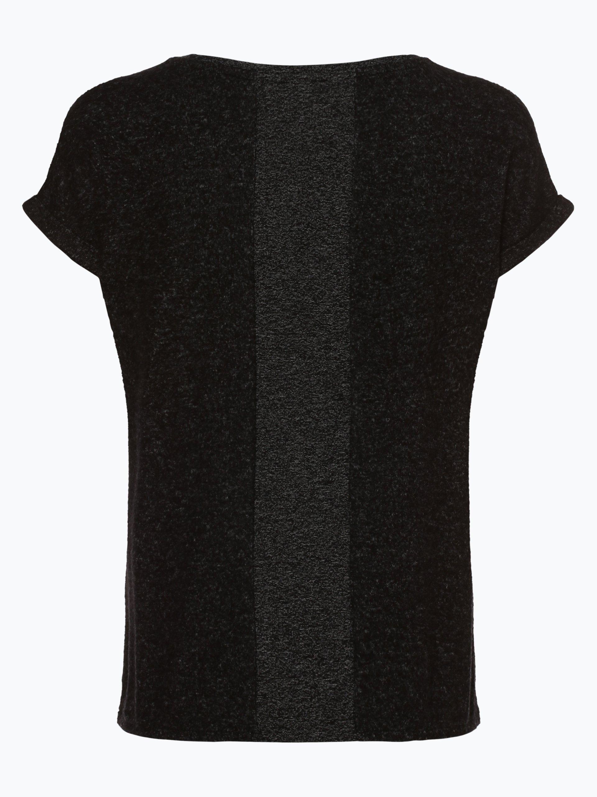 Opus T-shirt damski – Goliva
