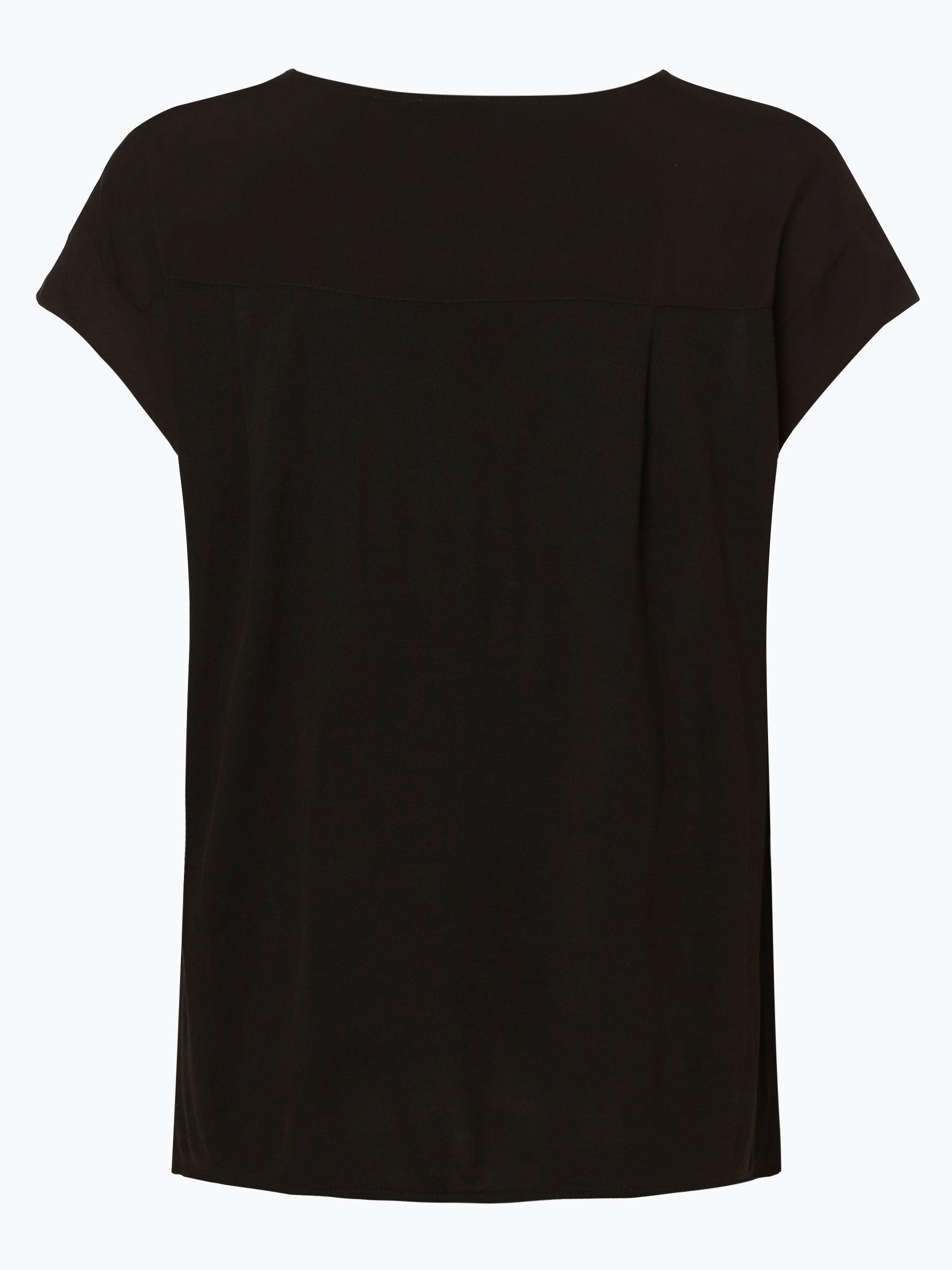 Opus T-shirt damski – Skita