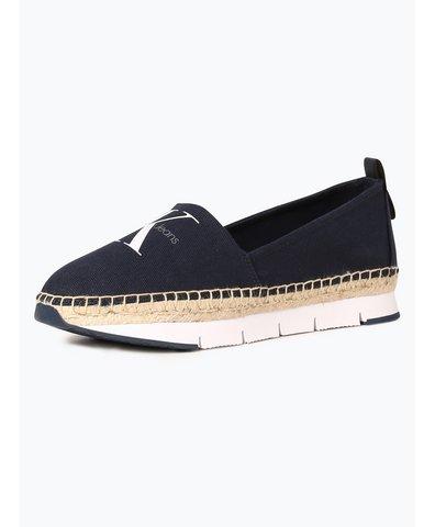 Pantofle damskie – Genna