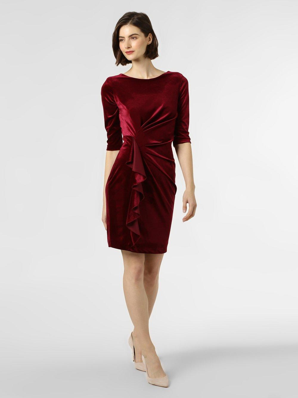 Paradi Damen Kleid online kaufen  VANGRAAF.COM