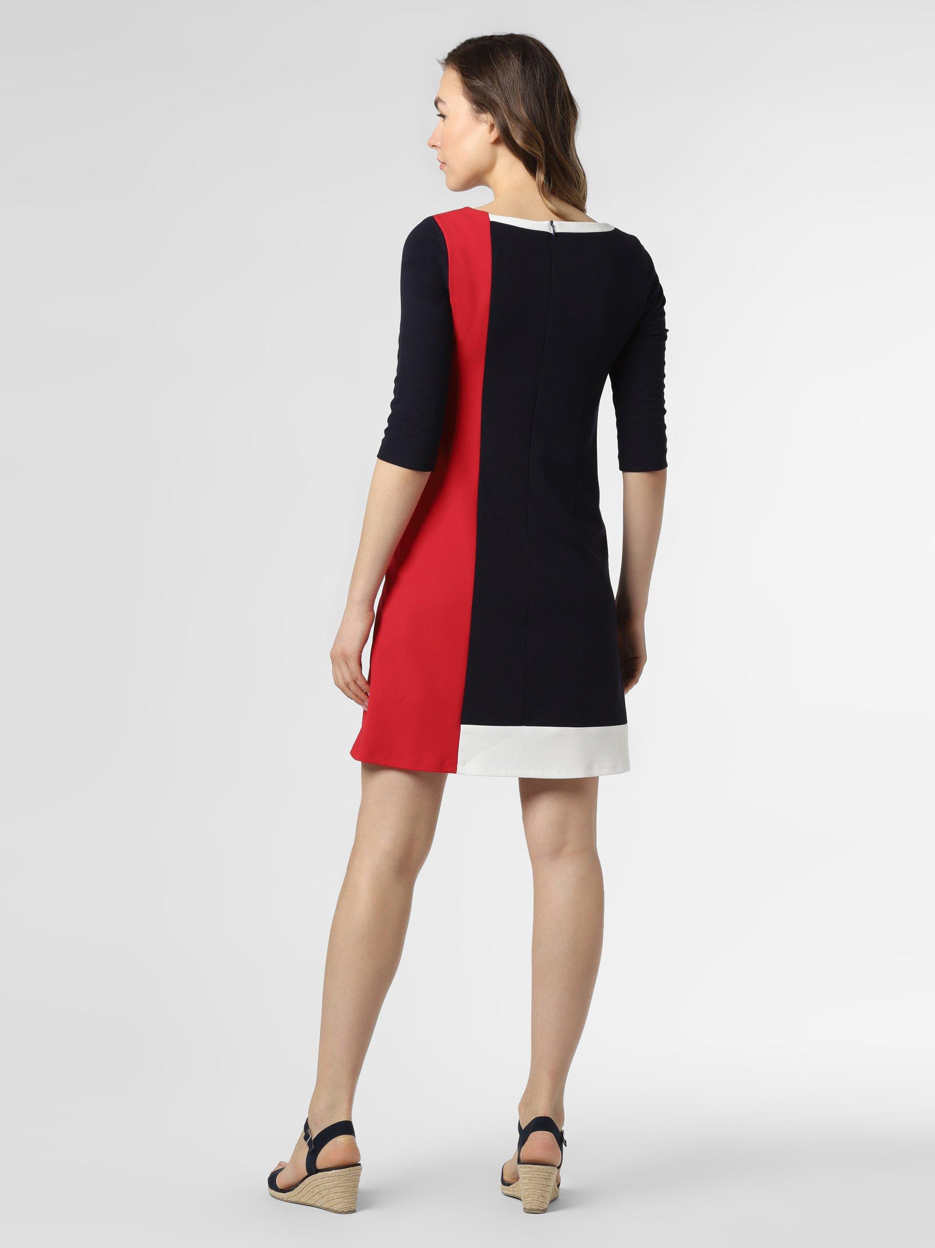 paradi damen kleid online kaufen  peekundcloppenburgde