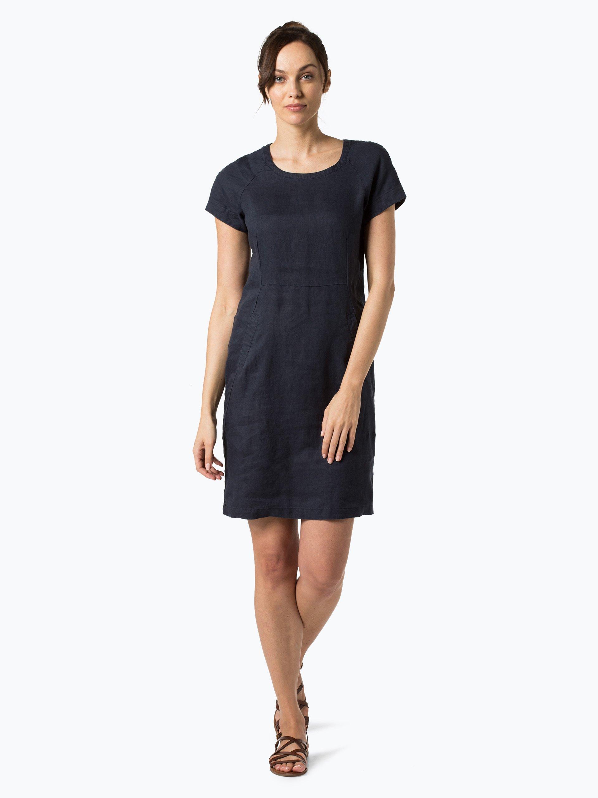 Part Two Damen Kleid aus Leinen - Aundreas online kaufen ...