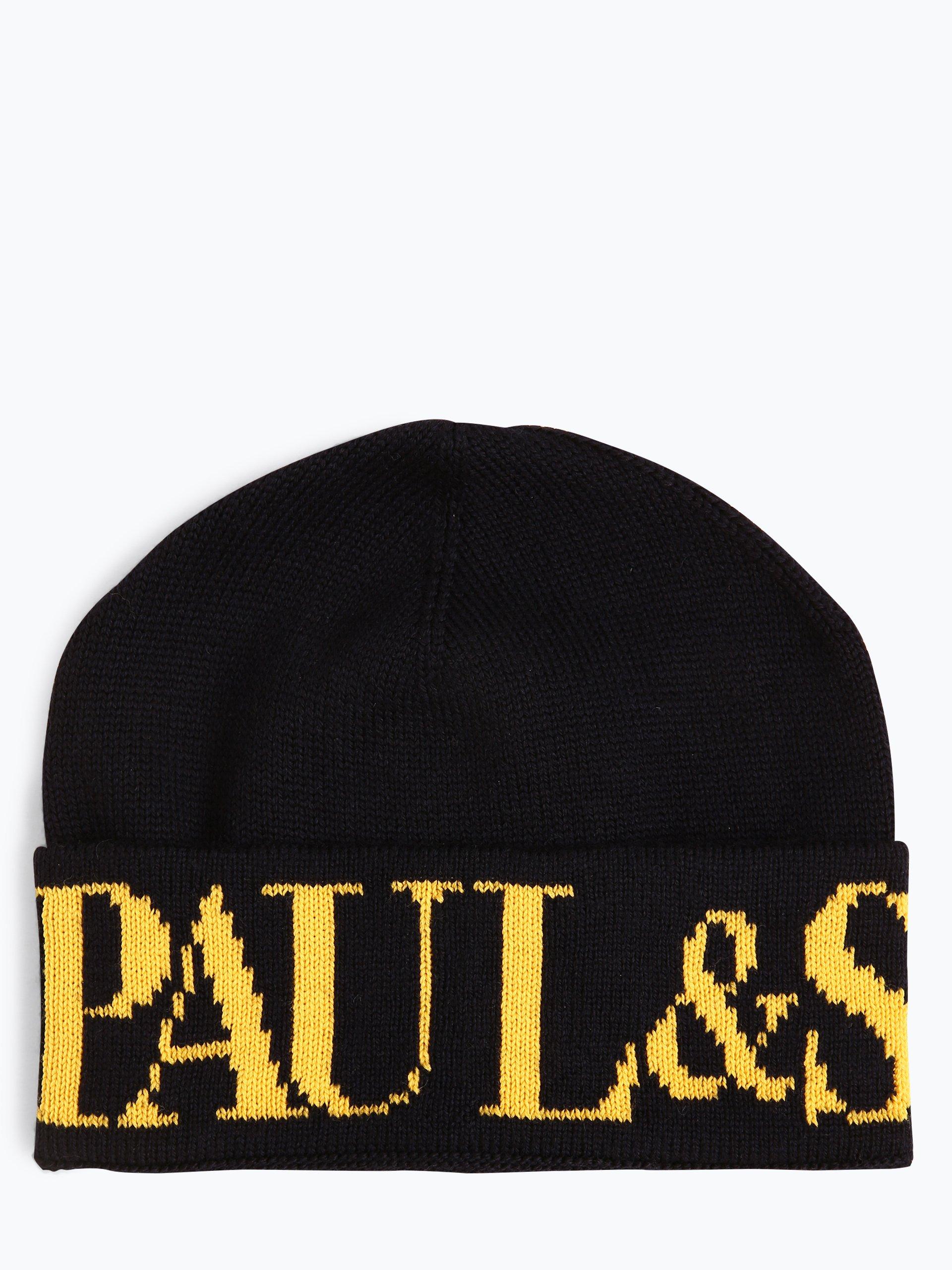 Paul & Shark Herren Mütze