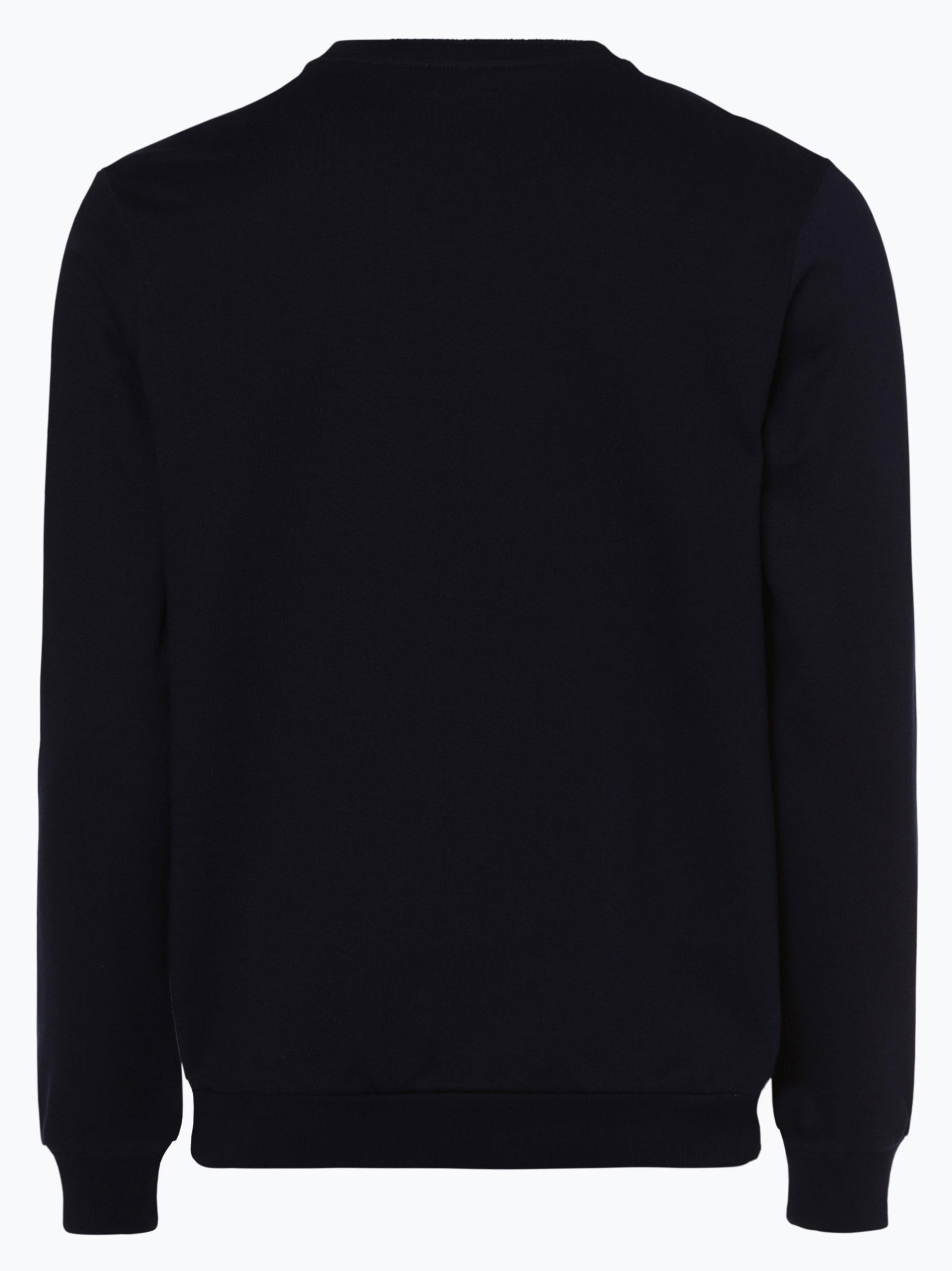 Paul & Shark Herren Sweatshirt