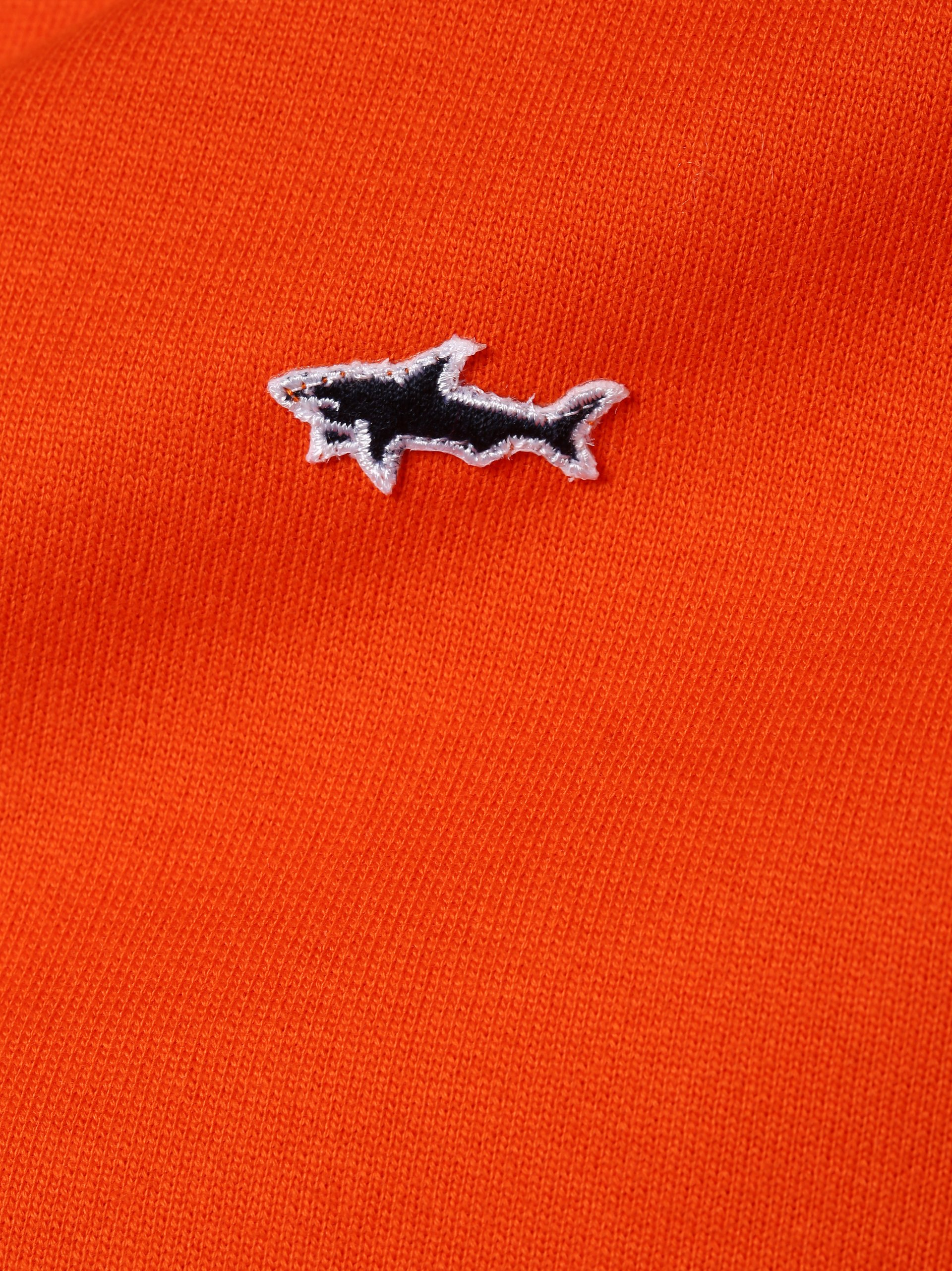Paul & Shark Herren Sweatshirt