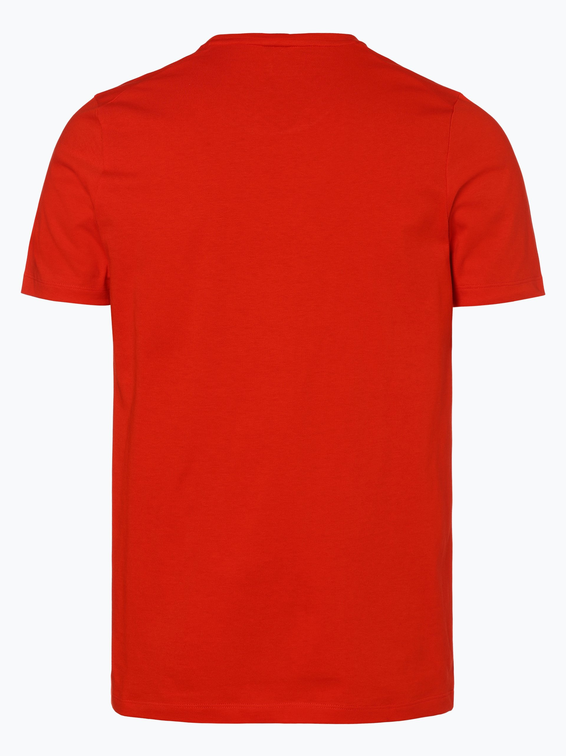 Paul & Shark Herren T-Shirt