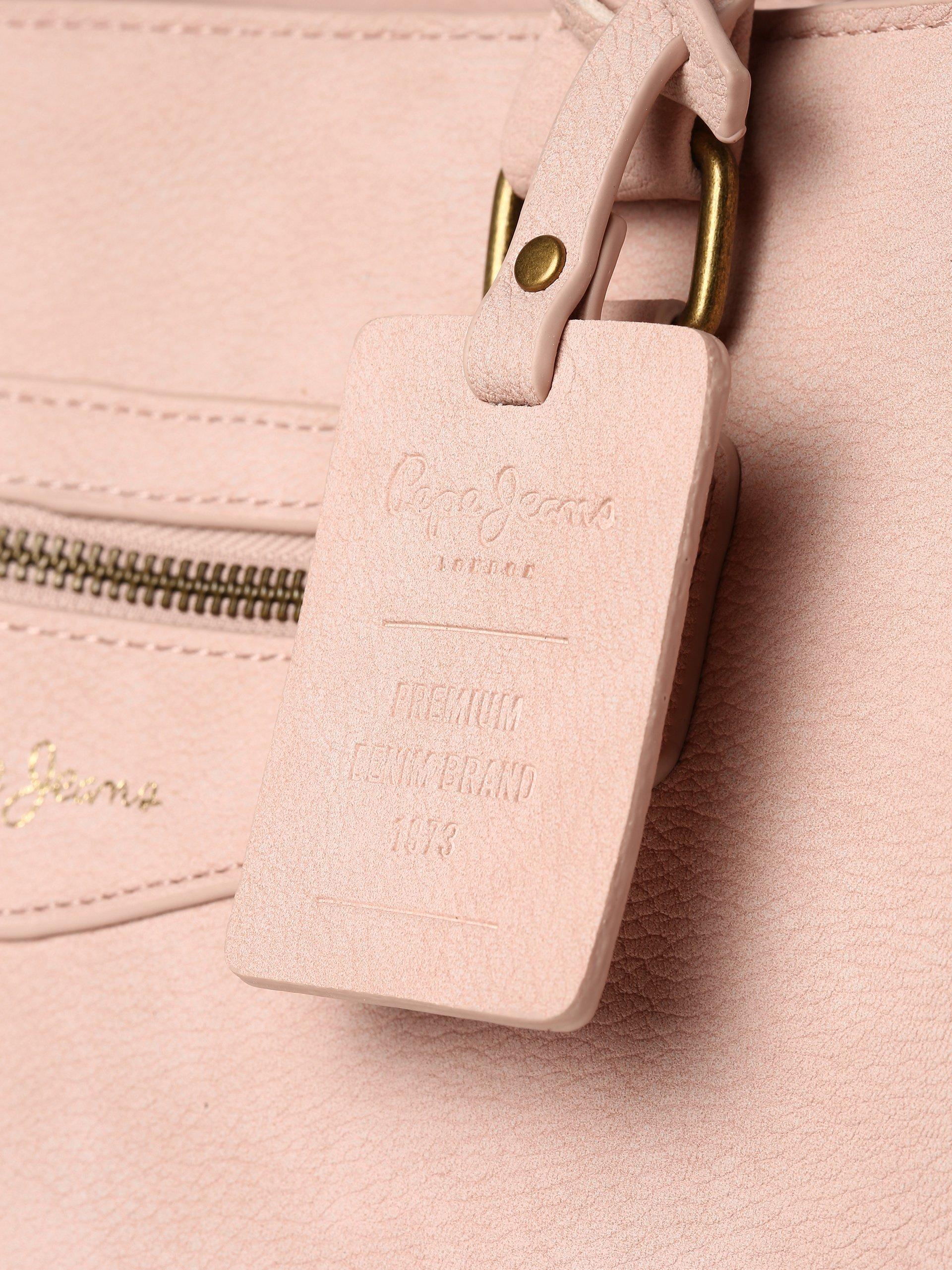 4f68ef474c31e Pepe Jeans Damen Handtasche - Olivia online kaufen