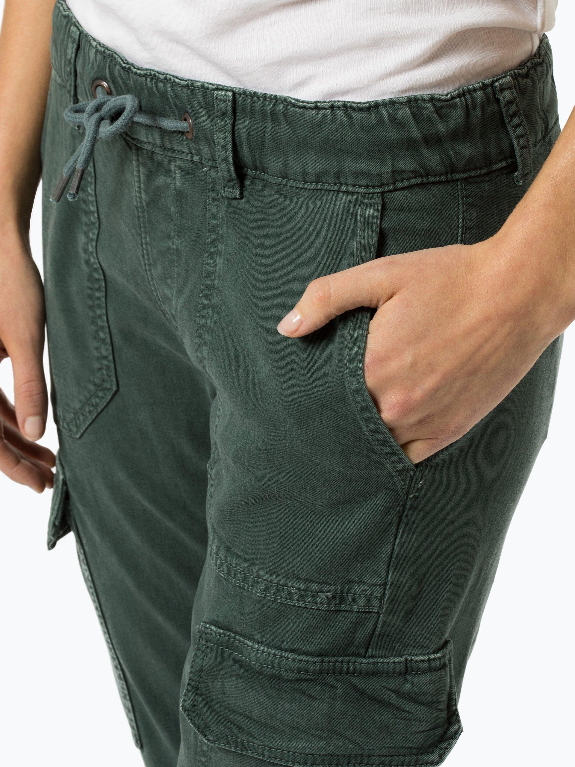 Pepe Jeans Damen Hose - Crusade