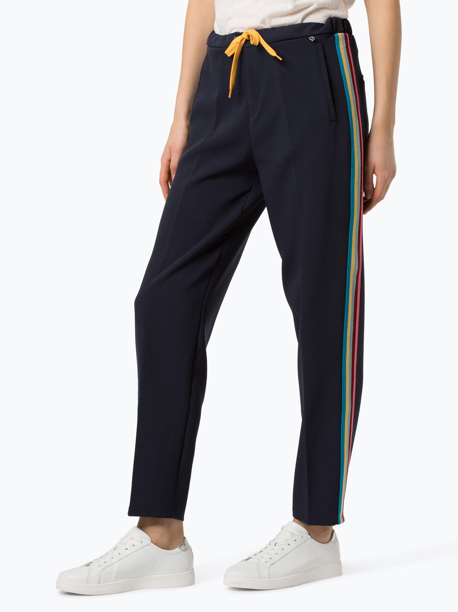 Pepe Jeans Damen Hose - Lula