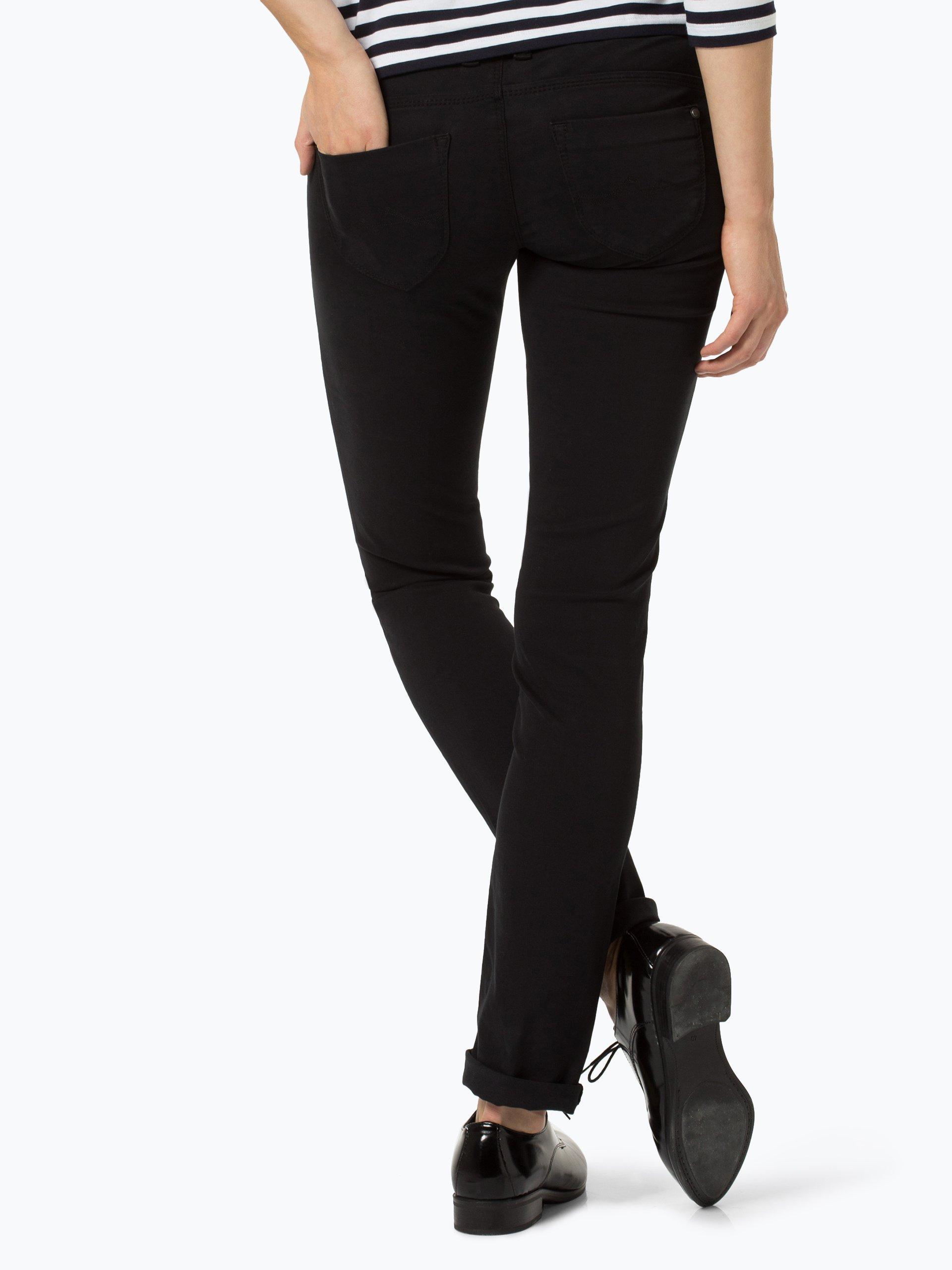 Pepe Jeans Damen Hose - New Brooke