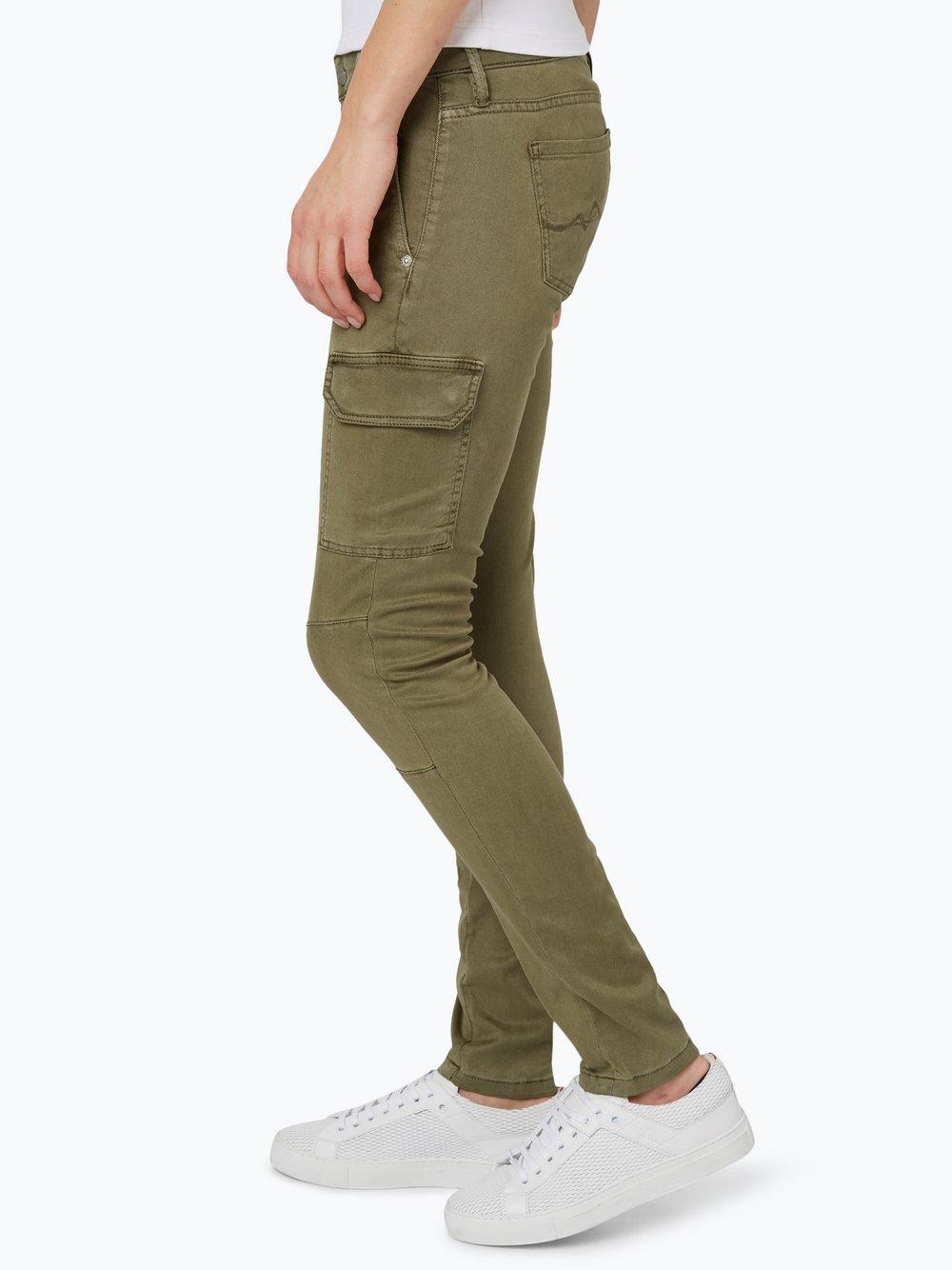 Pepe Jeans Damen Hose Survivor online kaufen | PEEK UND