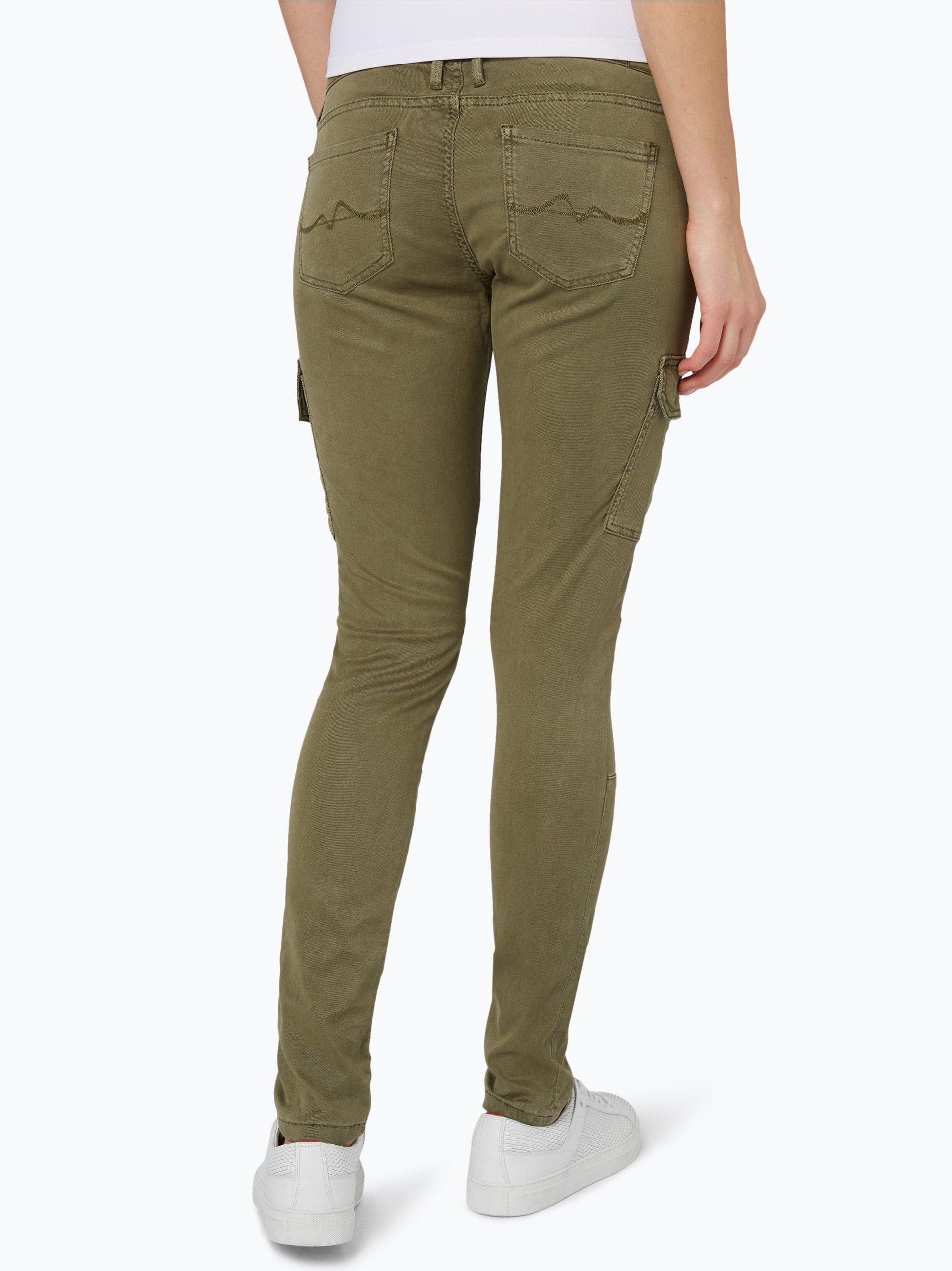 pepe jeans damen hose survivor 2 online kaufen peek und cloppenburg de. Black Bedroom Furniture Sets. Home Design Ideas