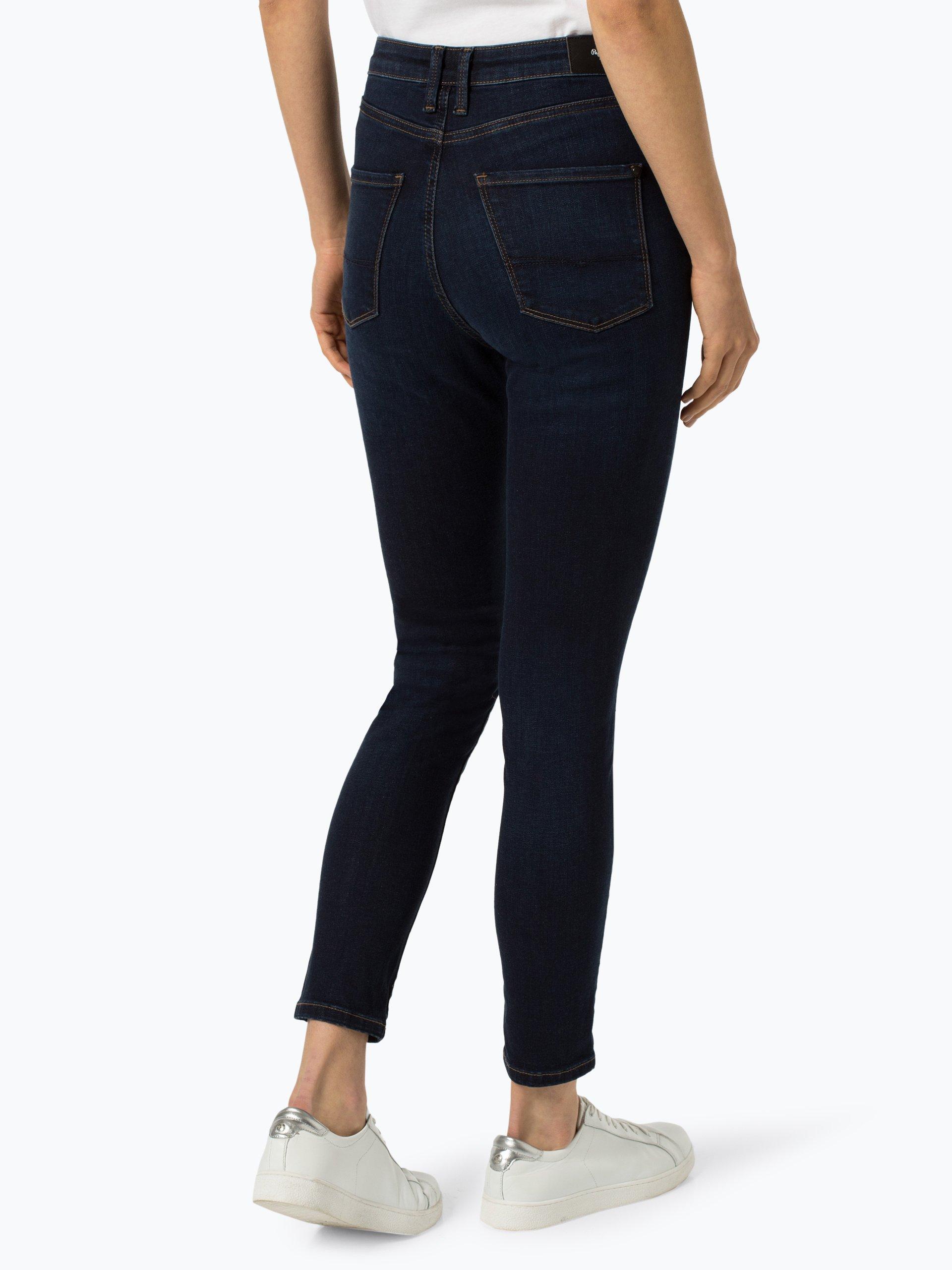 Pepe Jeans Damen Jeans - Dion