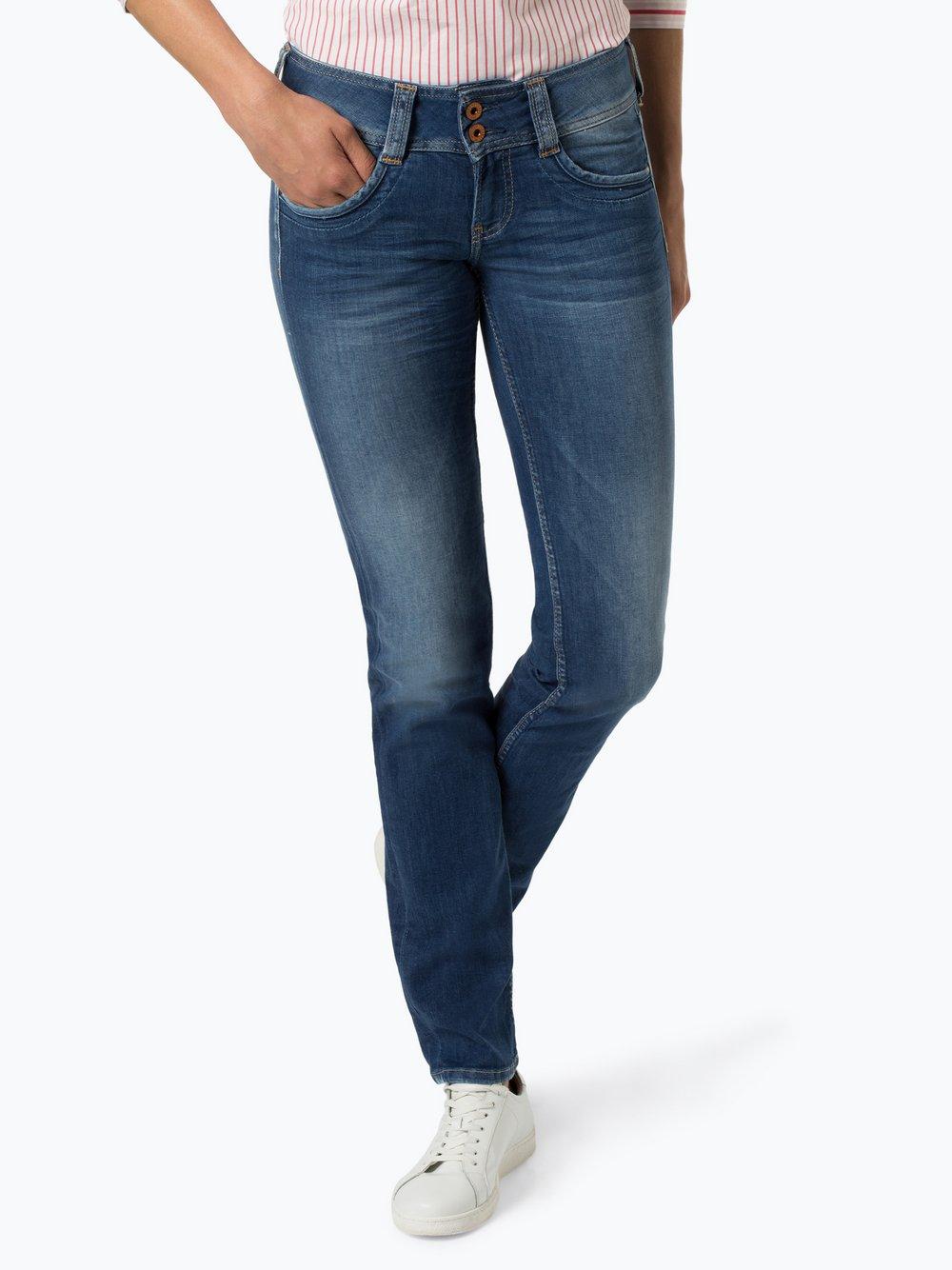 Damen Jeans Gen