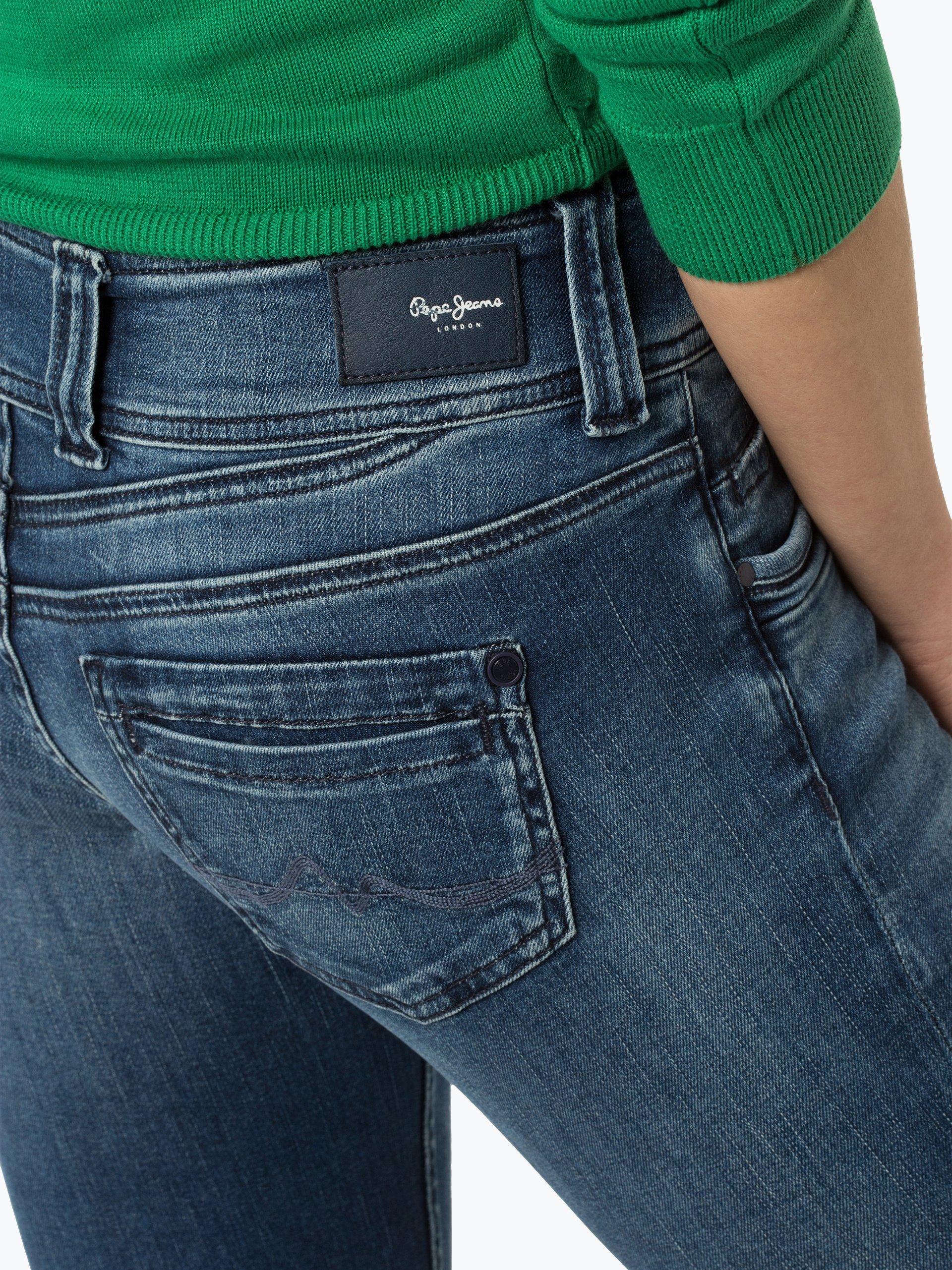 Pepe Jeans Damen Jeans - Gen