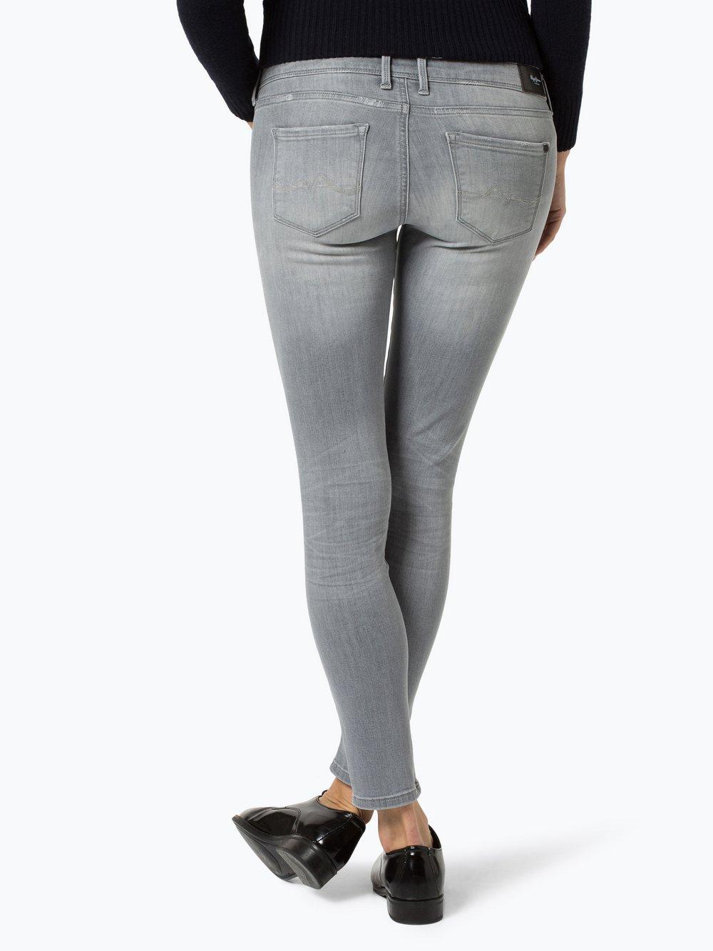 Pepe Jeans Damen Sweatshirt Lola