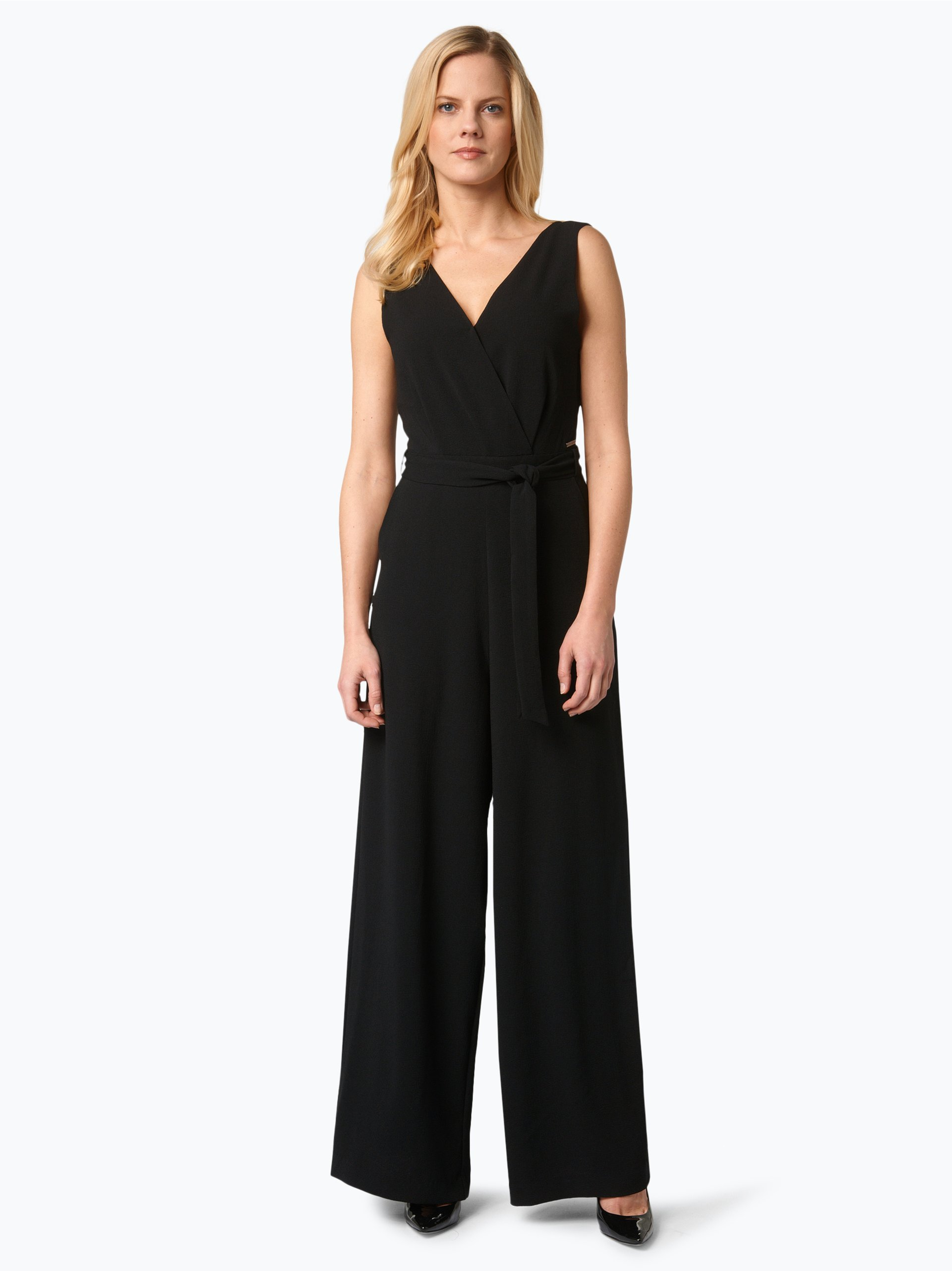 pepe jeans damen jumpsuit petra 2 online kaufen peek und cloppenburg de. Black Bedroom Furniture Sets. Home Design Ideas
