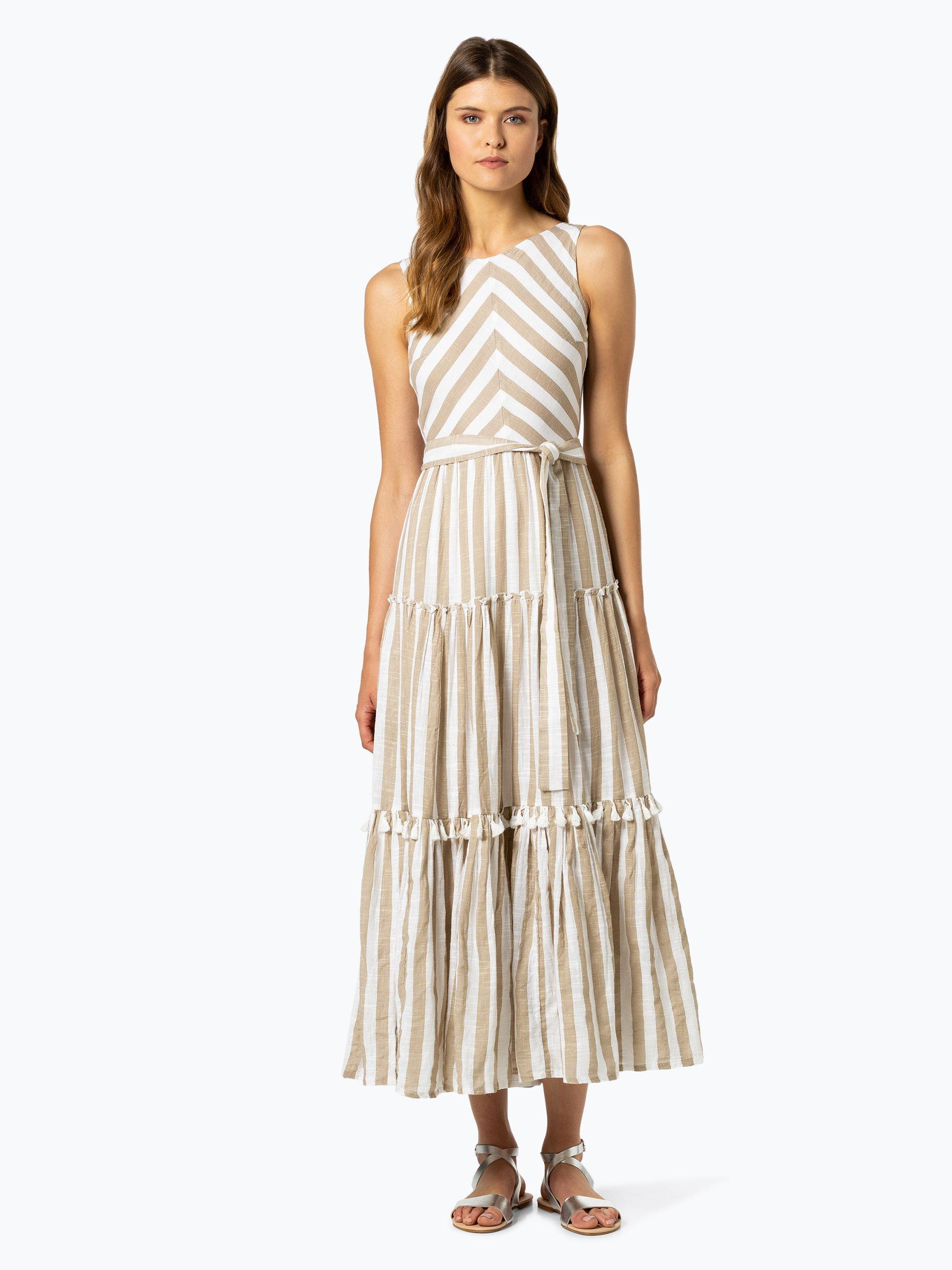 Pepe Jeans Damen Kleid - Blanca