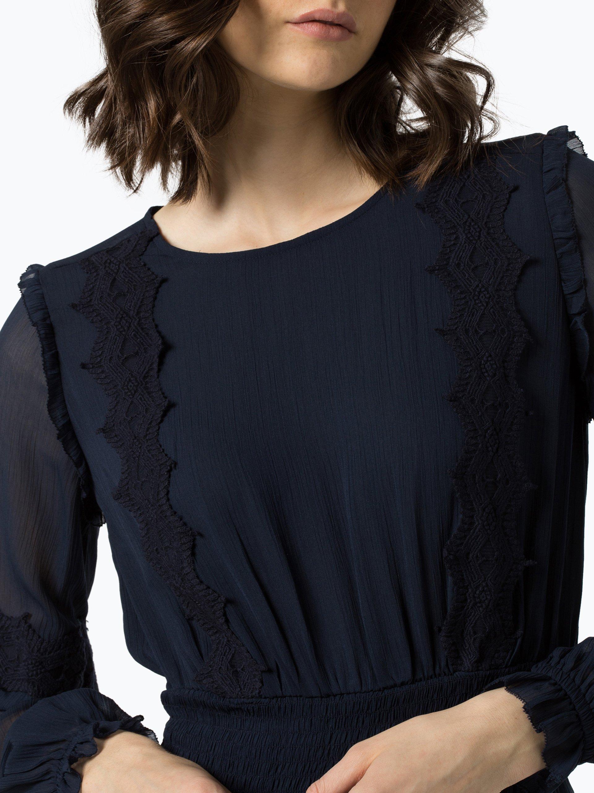 Pepe Jeans Damen Kleid - Cataline