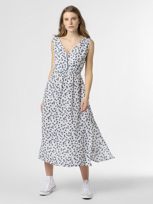 Damen Kleid Jeans  new york 2022