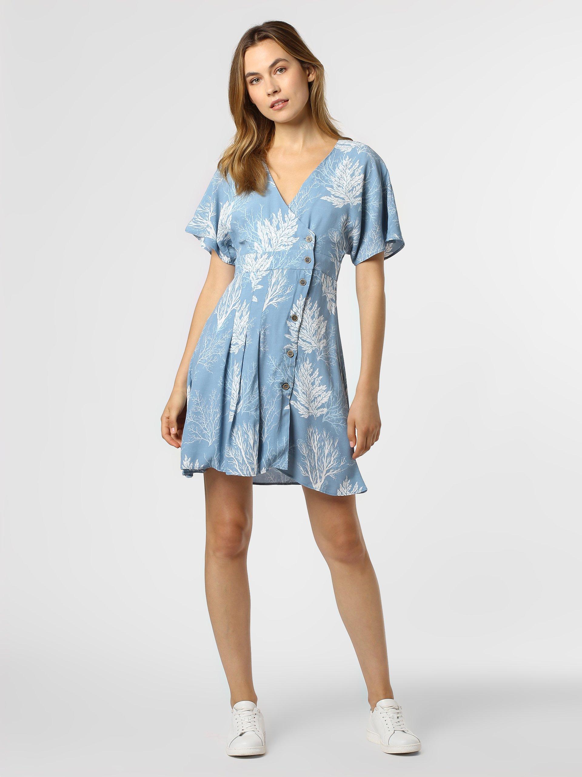 Pepe Jeans Damen Kleid - Lua